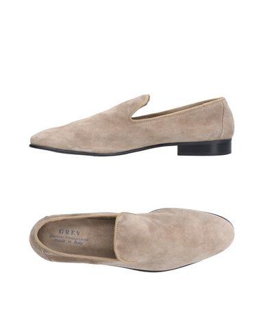 Zapatos con descuento Mocasín Daniele Alessandrini Hombre - Mocasines Daniele Alessandrini - 11514556XI Azul oscuro