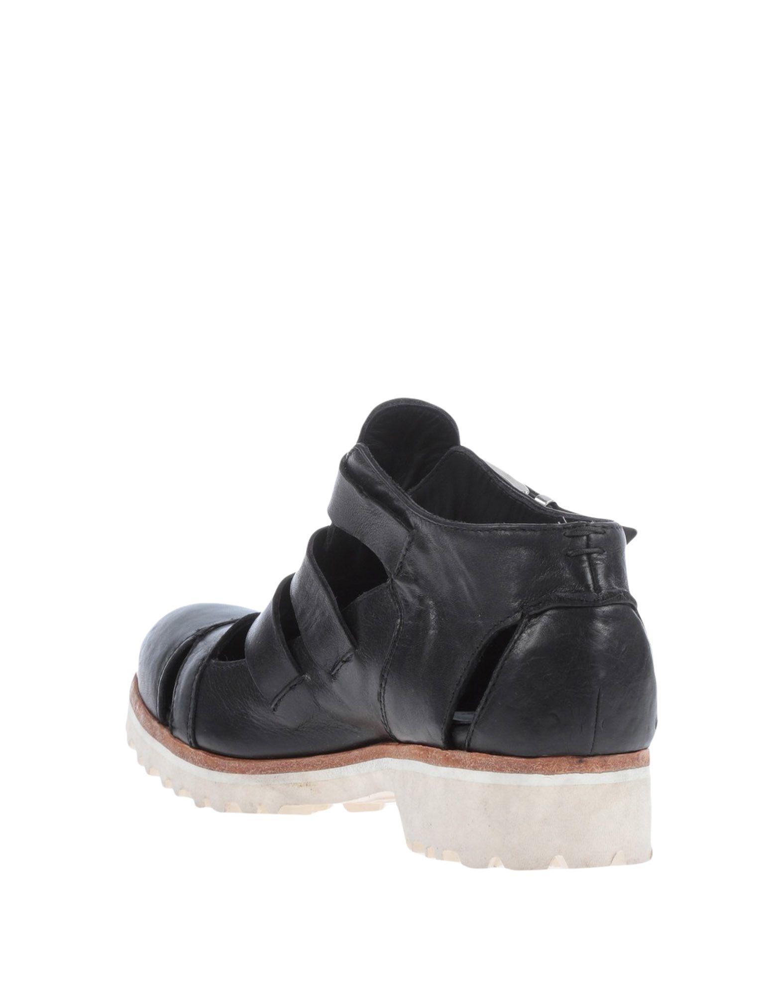Stilvolle billige Schuhe Damen Open Closed  Shoes Sandalen Damen Schuhe  11514557VB b1c807