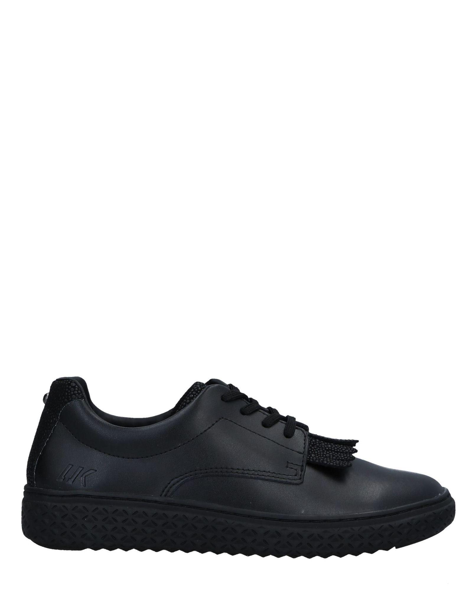 Lumberjack Sneakers Gute Damen  11514561AG Gute Sneakers Qualität beliebte Schuhe 02ab41