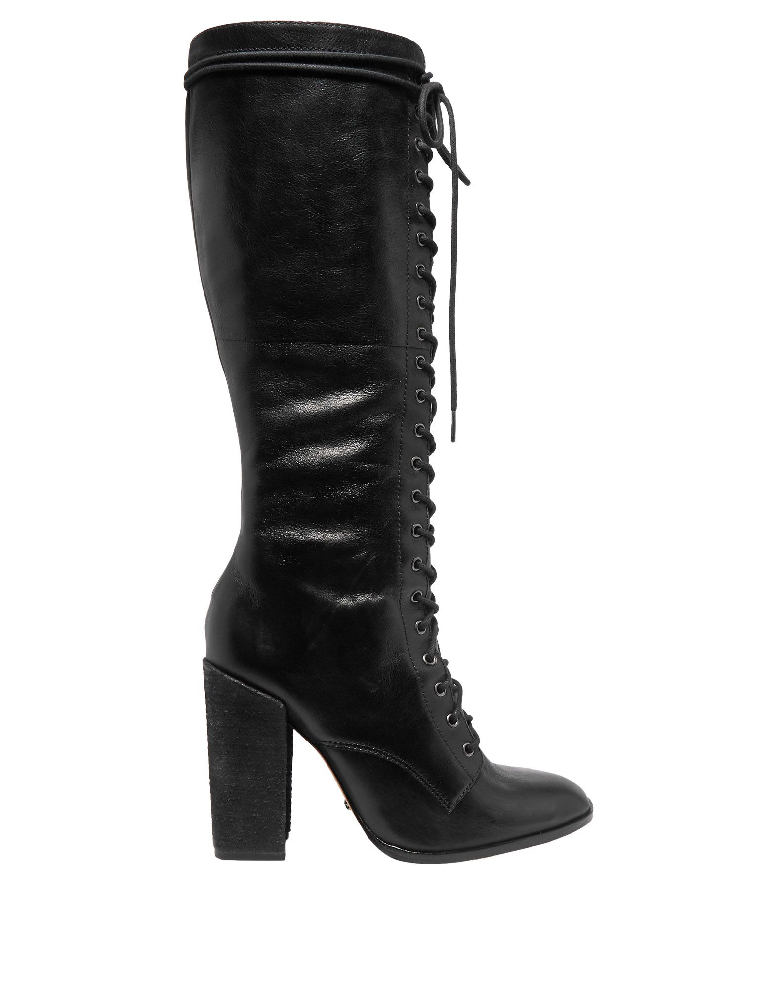 Schutz gut Stiefel Damen  11514564OWGünstige gut Schutz aussehende Schuhe c41069