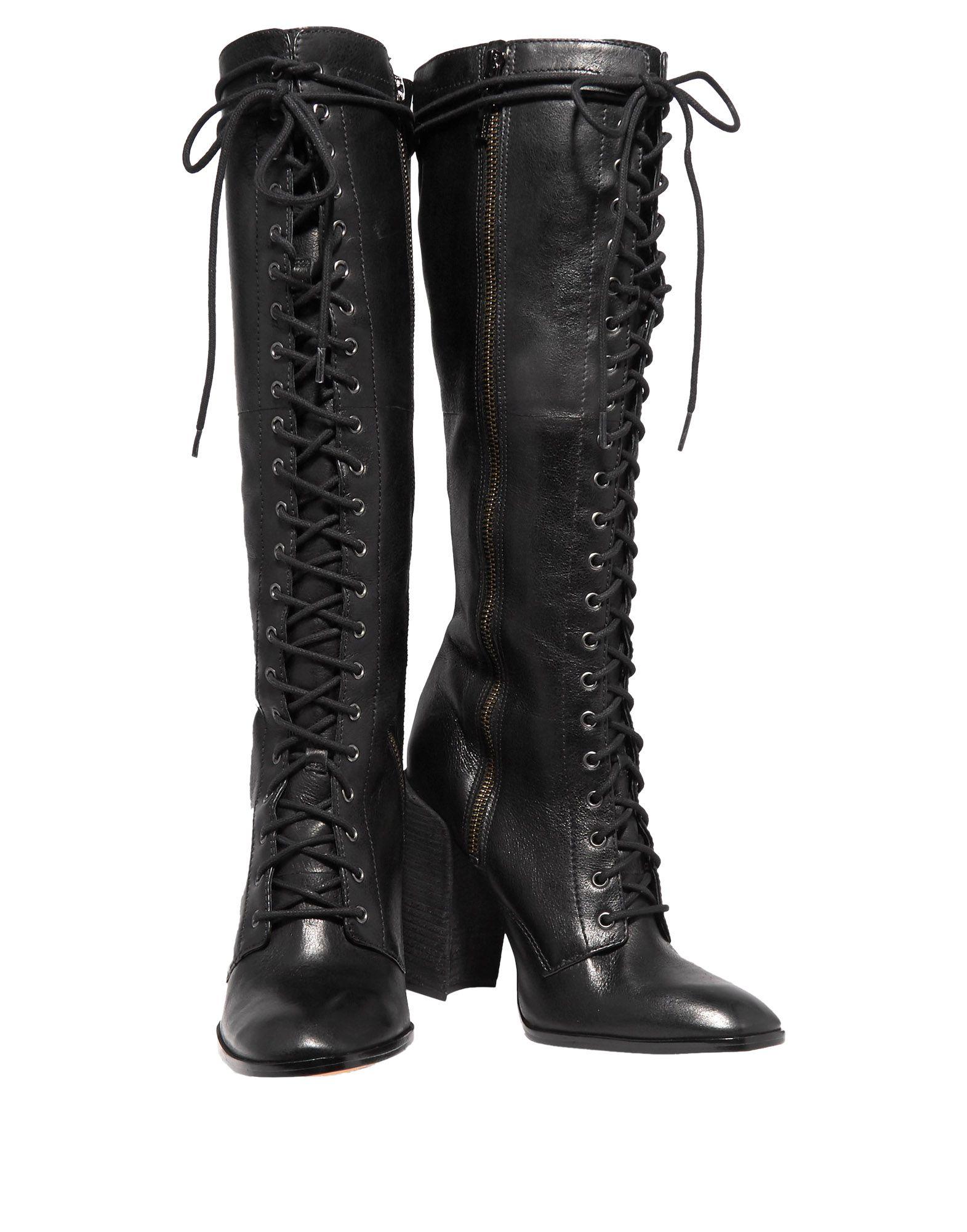 Schutz Boots - Women Schutz Boots online - on  United Kingdom - online 11514564OW b95590