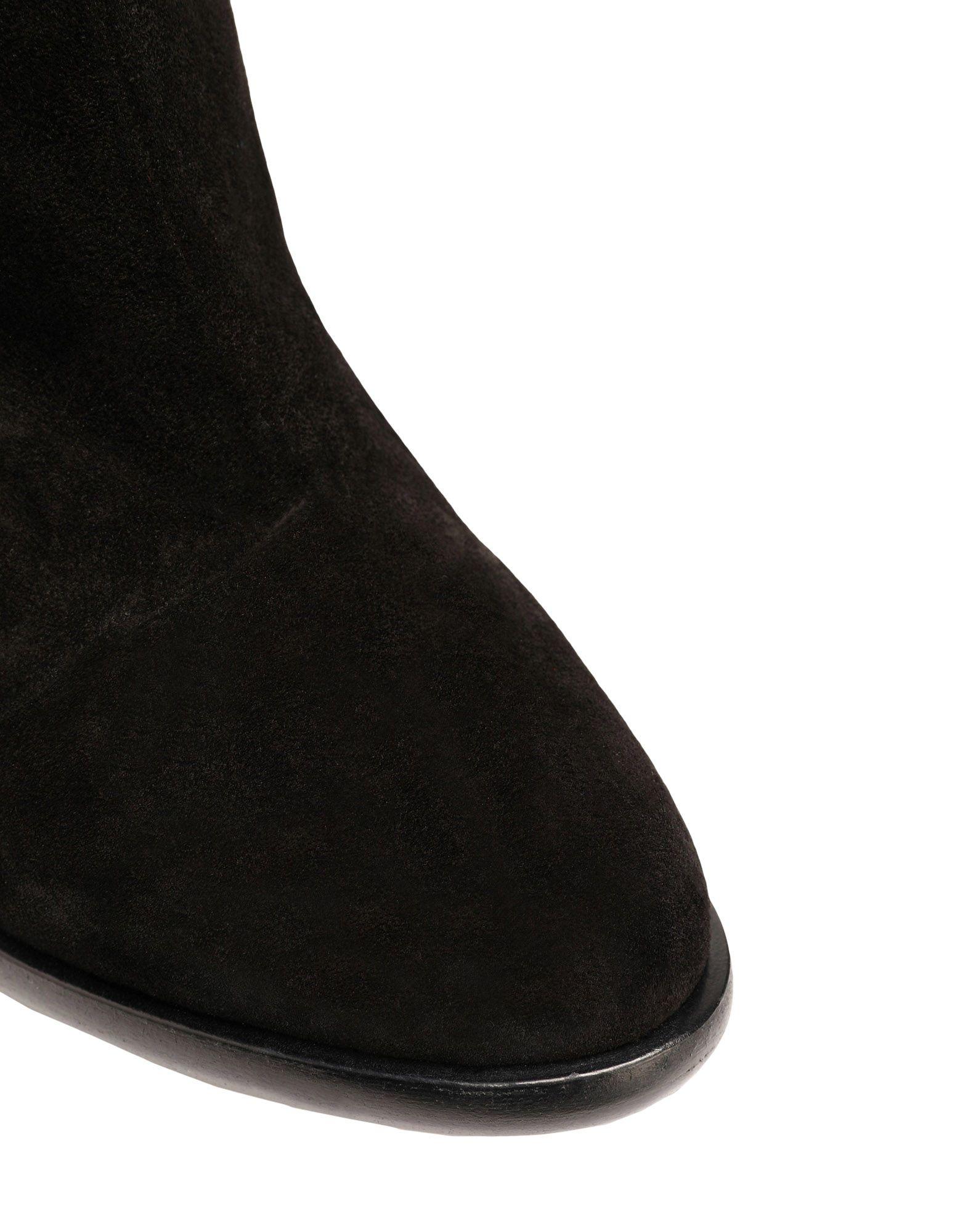 Rag  & Bone Stiefel Damen  Rag 11514565IRGünstige gut aussehende Schuhe 564b53