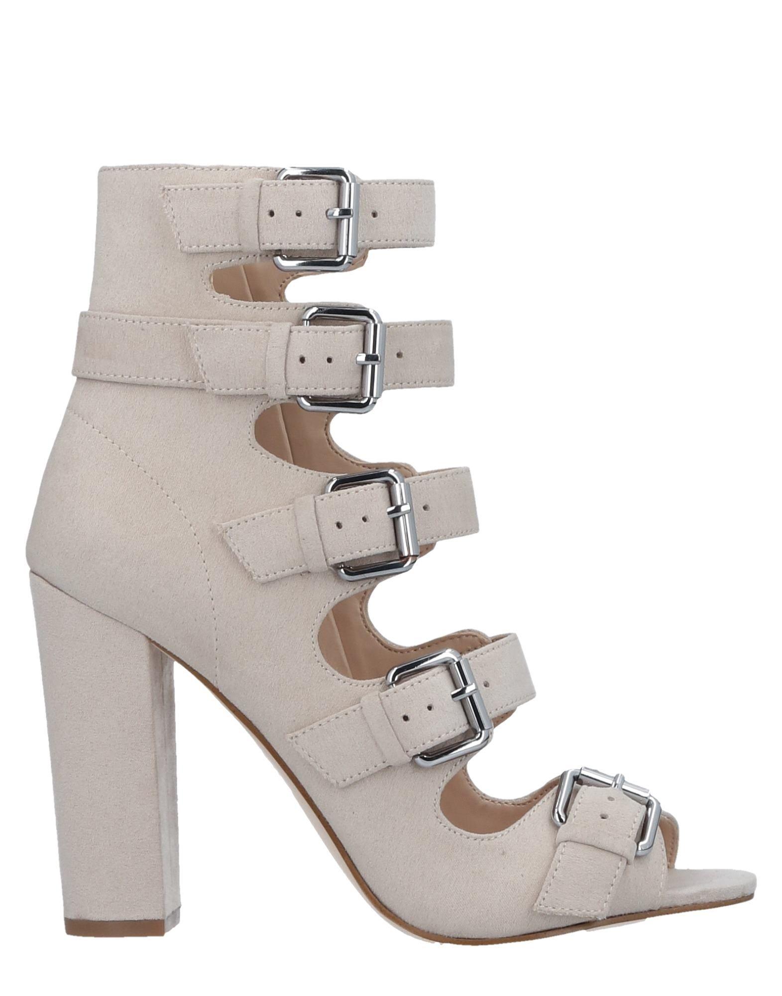 Stilvolle billige Schuhe Guess Sandalen Damen  11514568SK