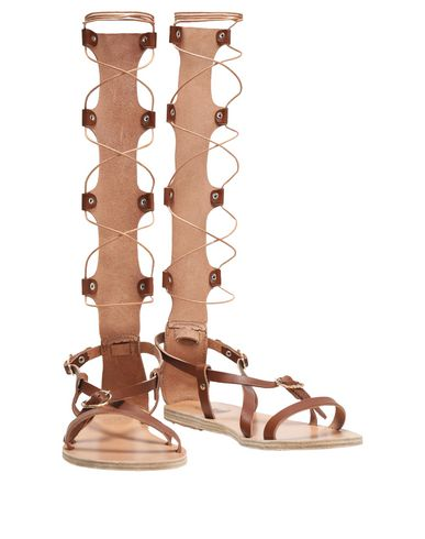 4e2a162425039 Ancient Greek Sandals Sandals - Women Ancient Greek Sandals Sandals ...