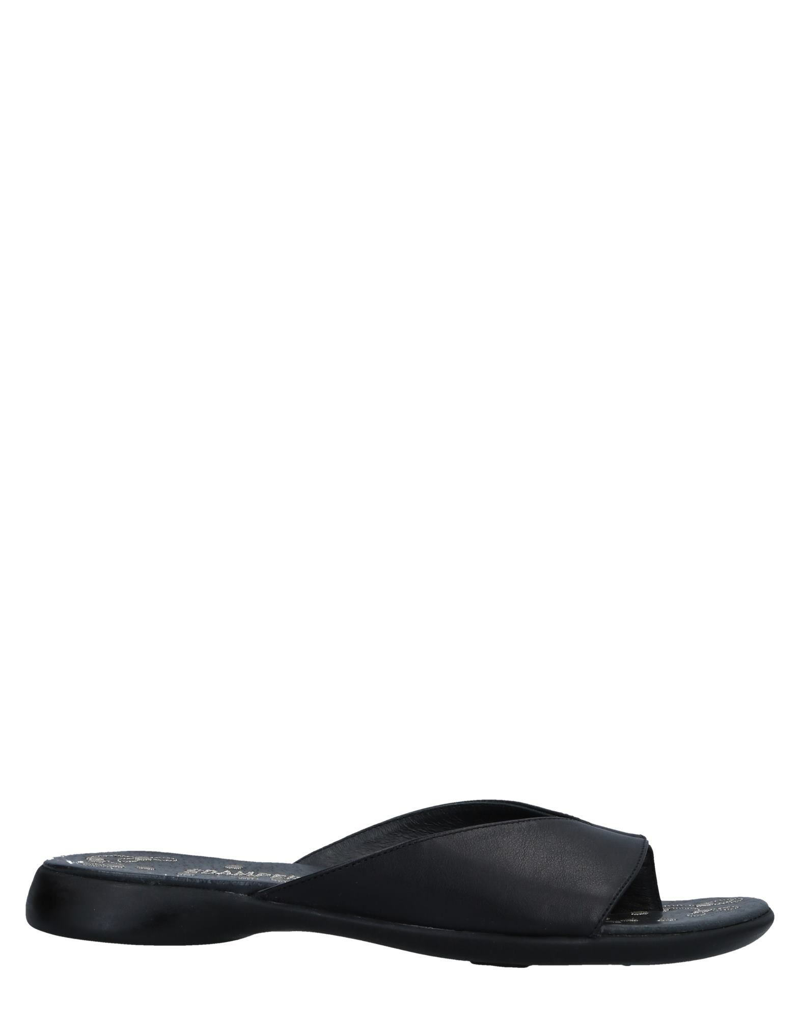 Camper Gute Dianetten Damen  11514588WT Gute Camper Qualität beliebte Schuhe 0defa9