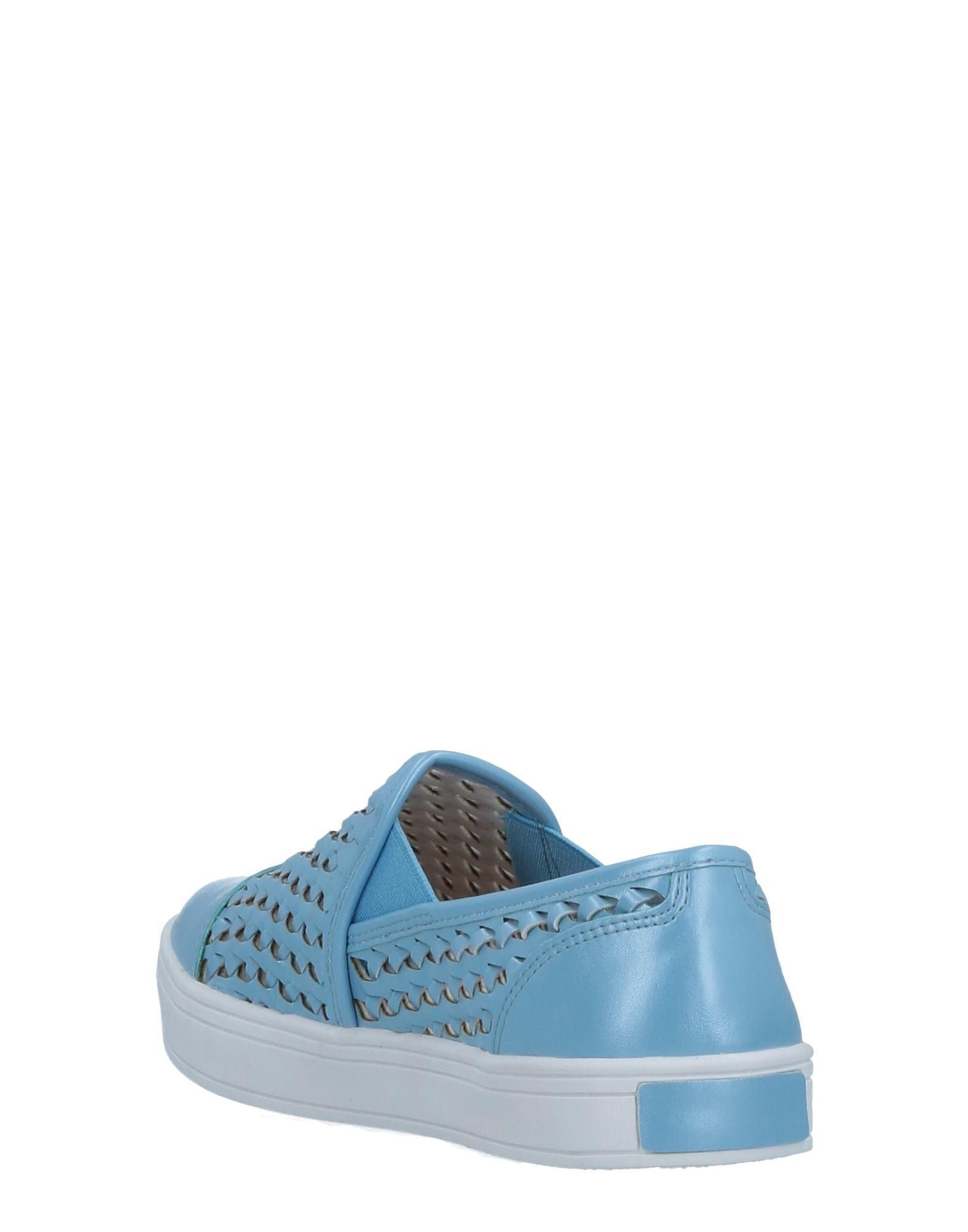 Tua By Braccialini Sneakers Damen  11514591DA Neue Schuhe