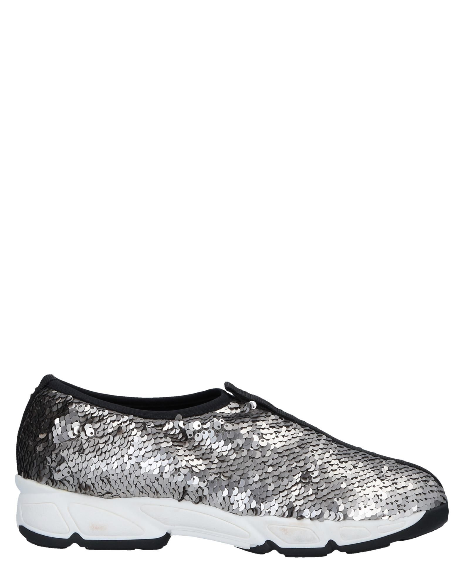 Sneakers Méliné Donna - 11514599WJ elegante