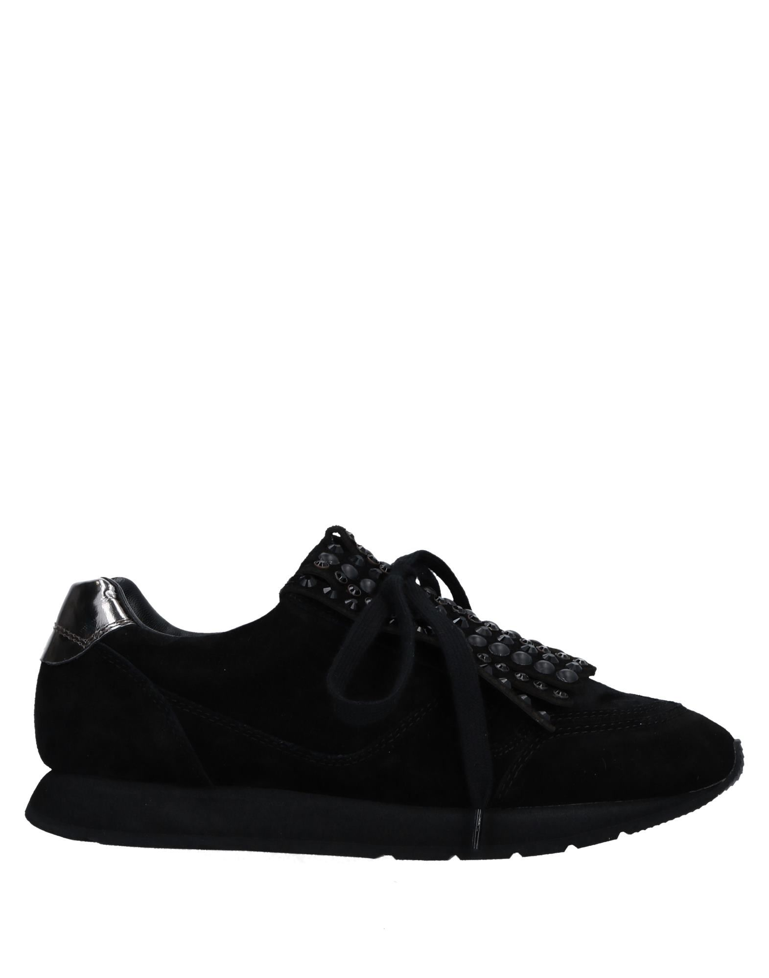 Sneakers Alma En Pena. Donna - 11514603VN