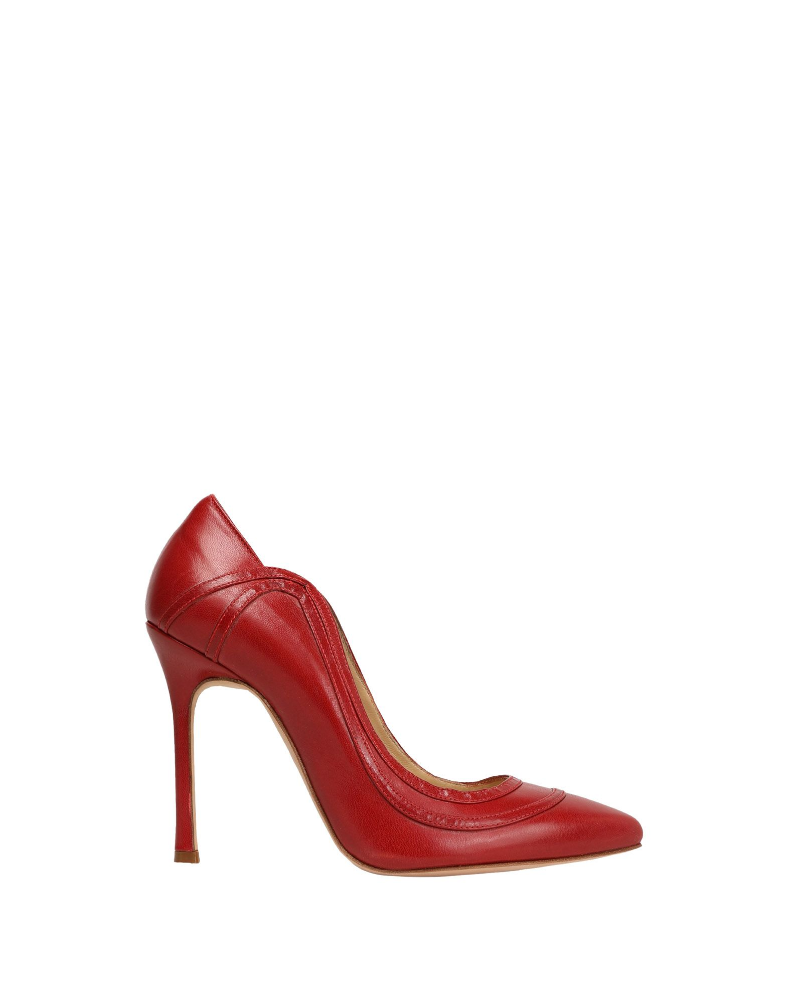 Stilvolle Pumps billige Schuhe Chelsea Paris Pumps Stilvolle Damen  11514616HX 9bed8c