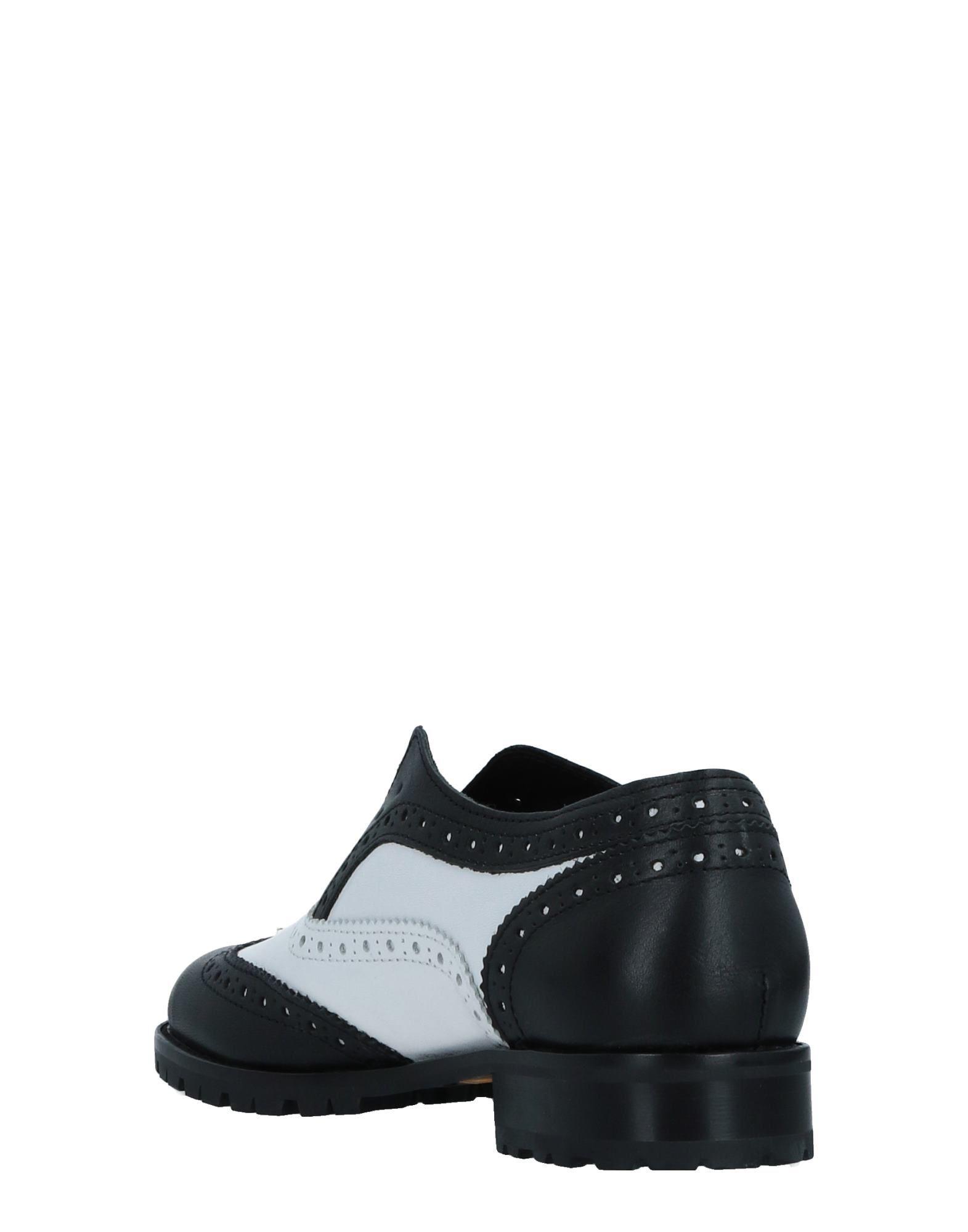 l & # ; femmes f chaussures mocassins - femmes ; l & # ; f chaussures des mocassins en ligne sur l'australie - ke ba5ddd