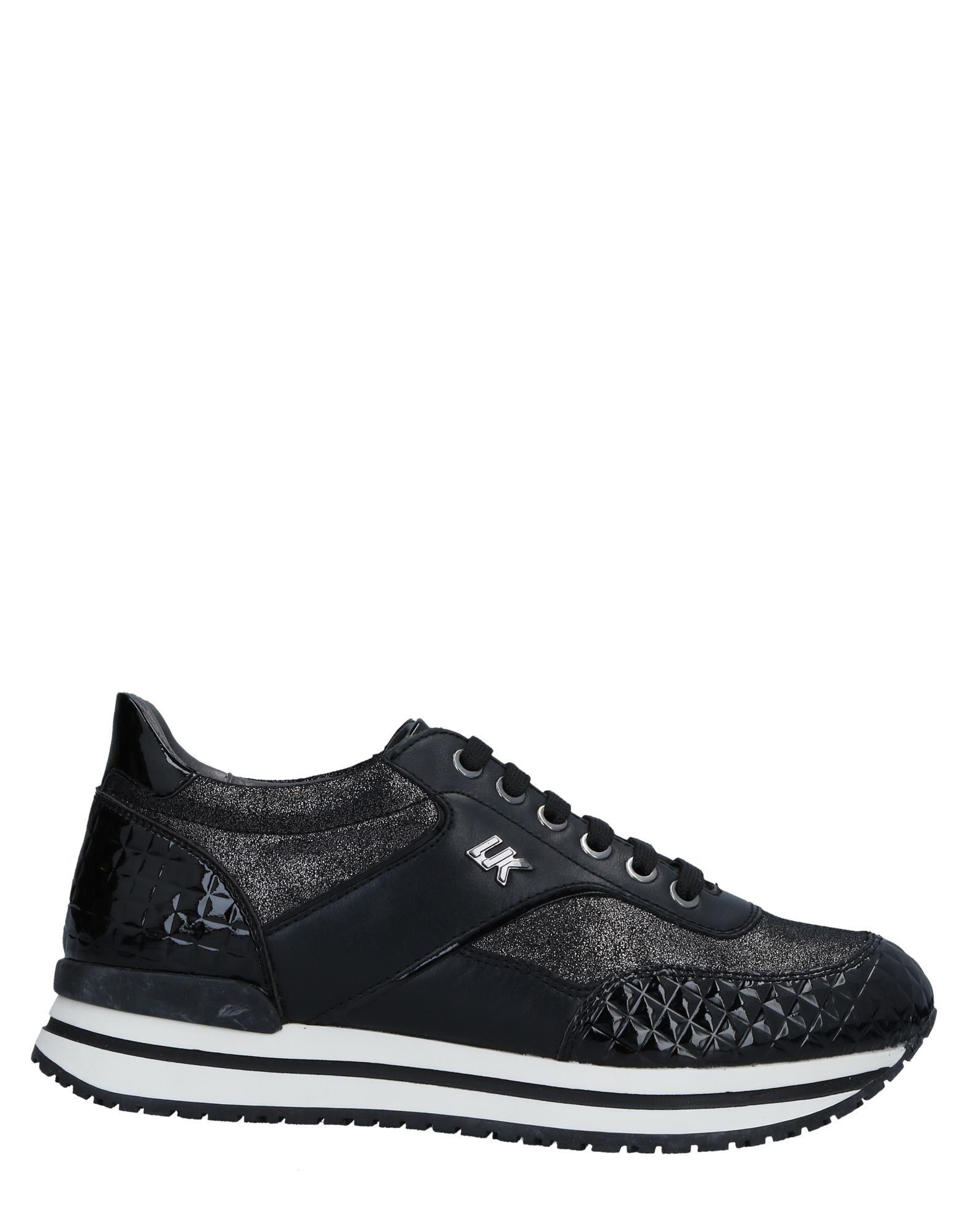 Lumberjack Sneakers Damen  11514634CH Gute Qualität beliebte Schuhe