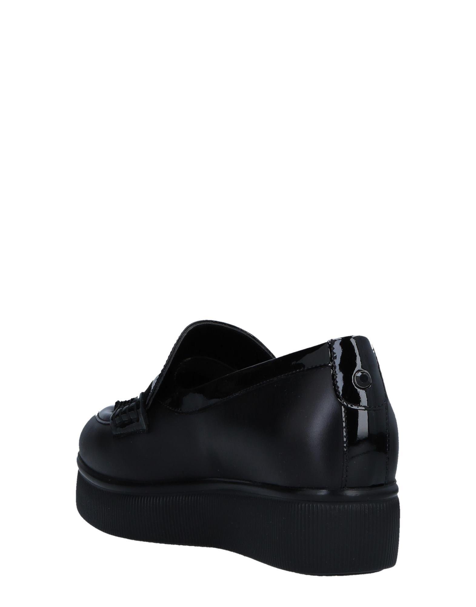 Veronica Schuhe Lai Mokassins Damen  11514649FL Gute Qualität beliebte Schuhe Veronica 920533