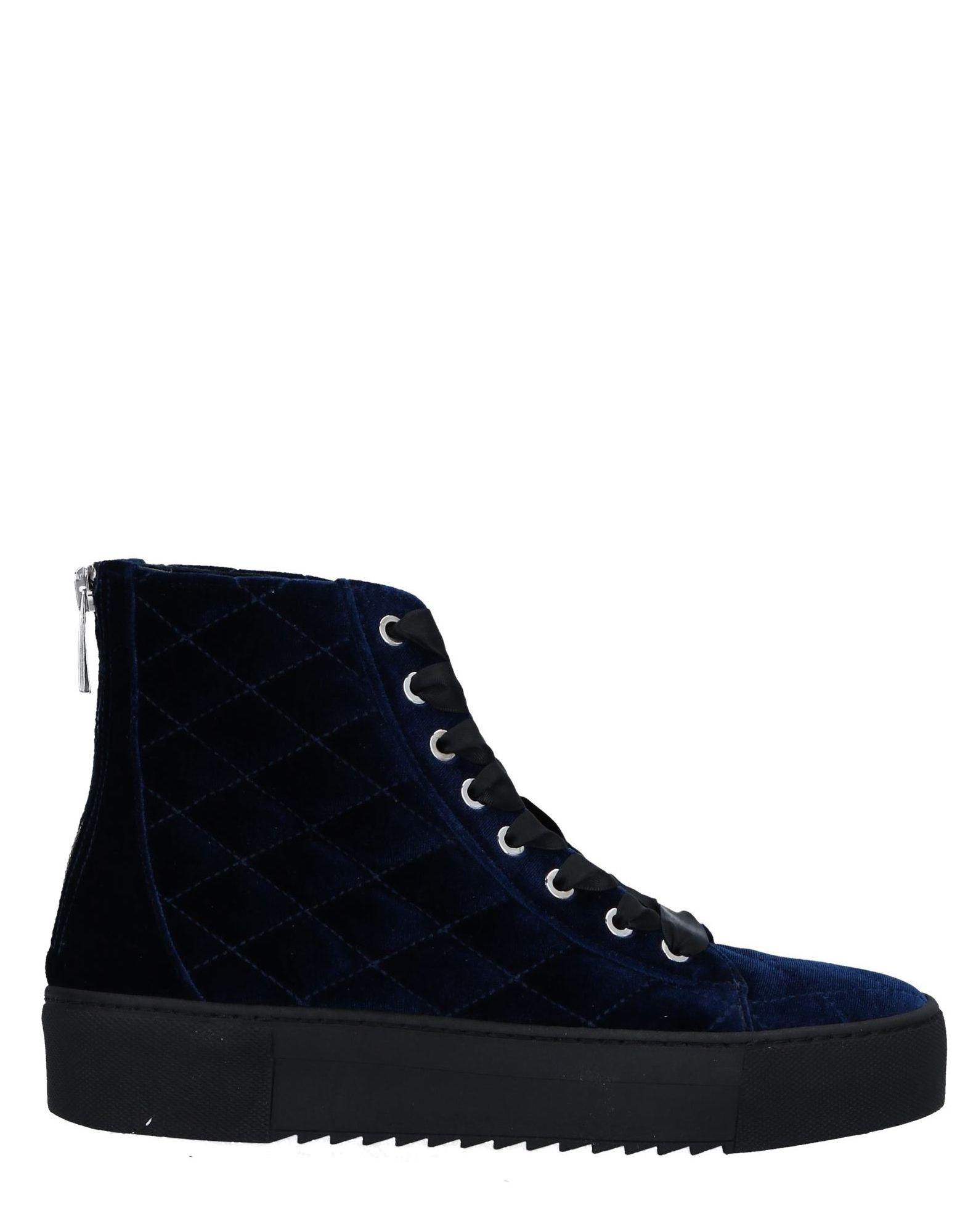 Sneakers Naiko Donna - 11514721OM elegante