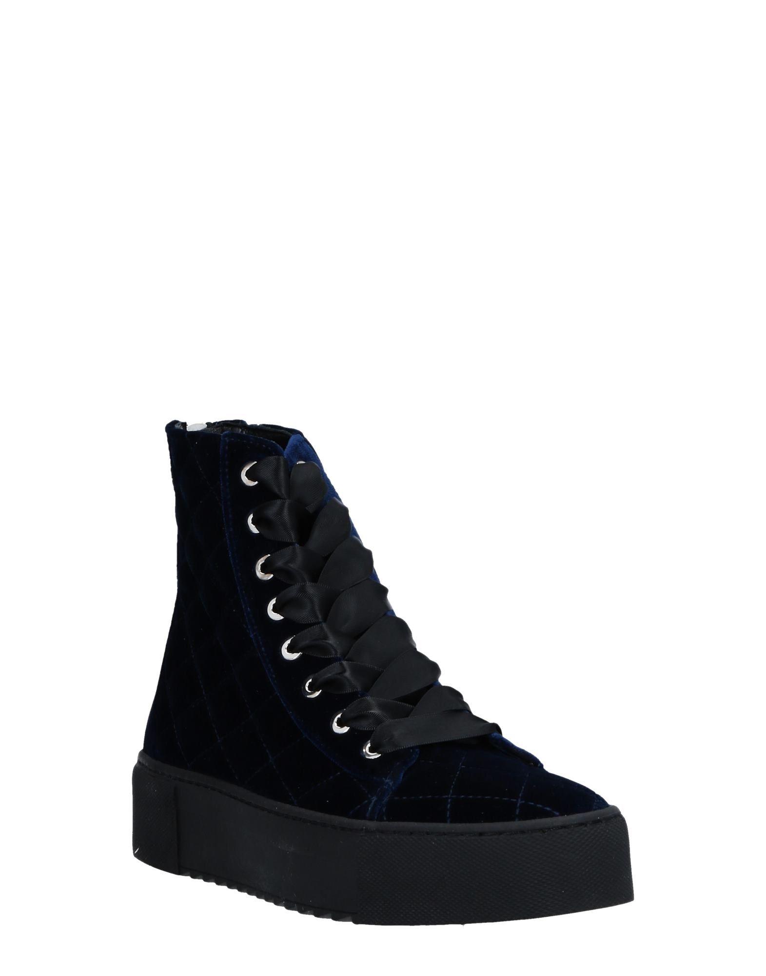 Naiko Sneakers Damen Damen Sneakers  11514721OM  8fc8b3