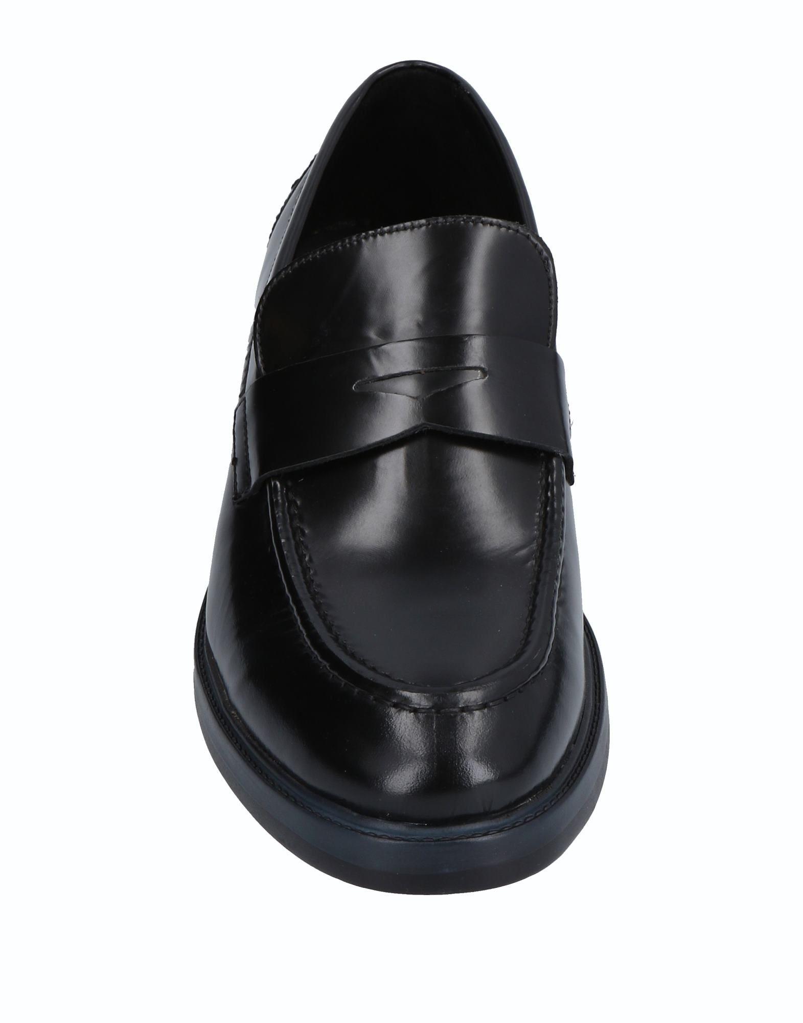 Lumberjack Mokassins Herren  11514731PK Heiße Heiße Heiße Schuhe c70d21