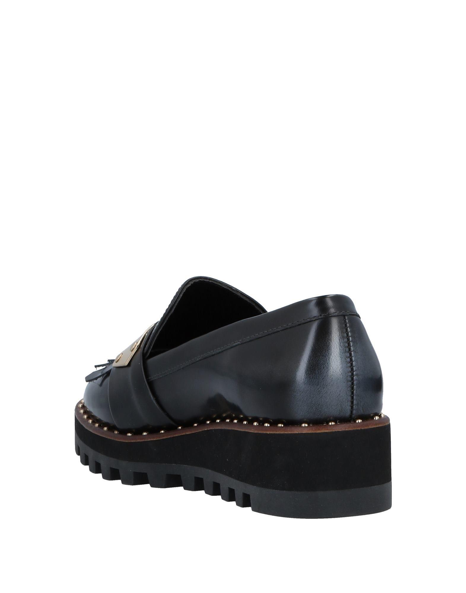 Liu •Jo Mokassins Damen beliebte  11514758DJ Gute Qualität beliebte Damen Schuhe 8b6bf0
