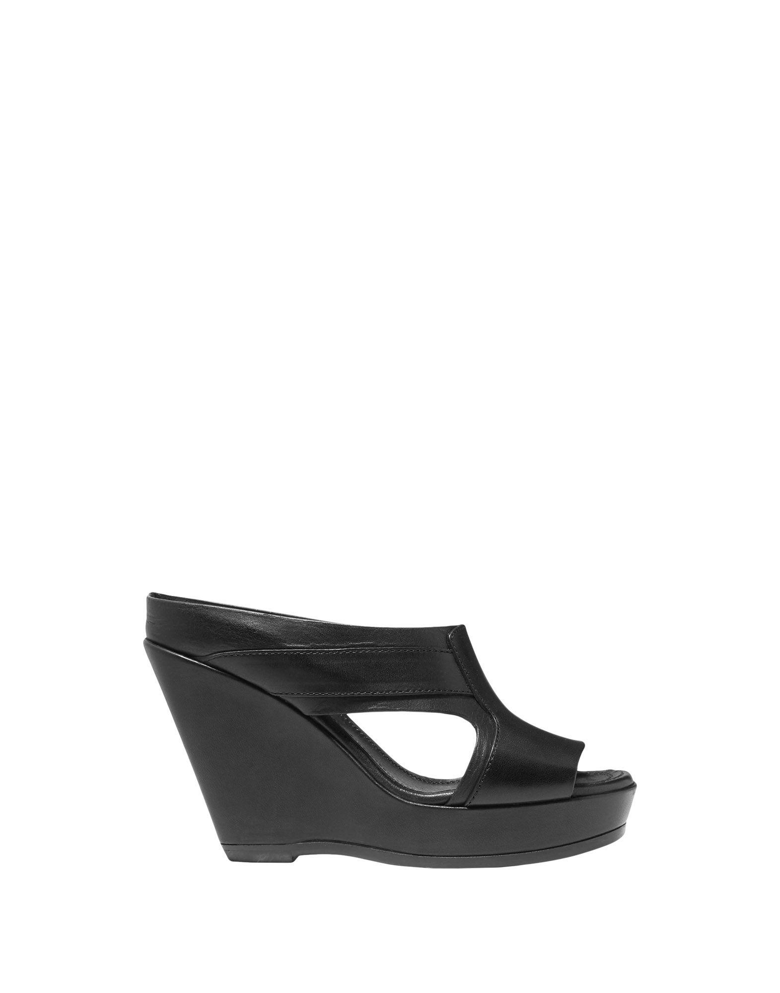 Rick Owens Sandalen Damen aussehende  11514764GJGünstige gut aussehende Damen Schuhe 35a59c