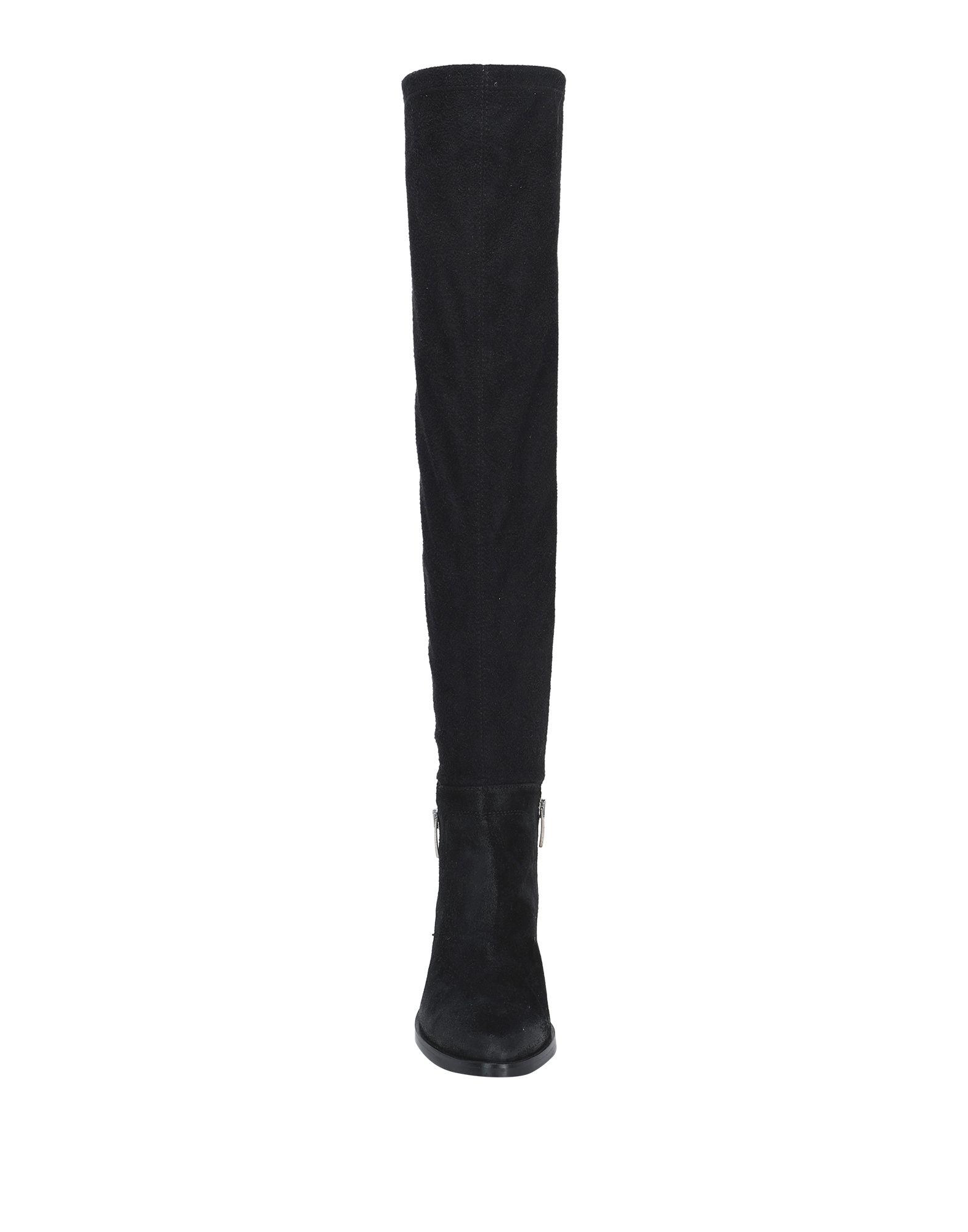 Stilvolle billige Schuhe Janet & 11514767SD Janet Stiefel Damen  11514767SD & a76af2