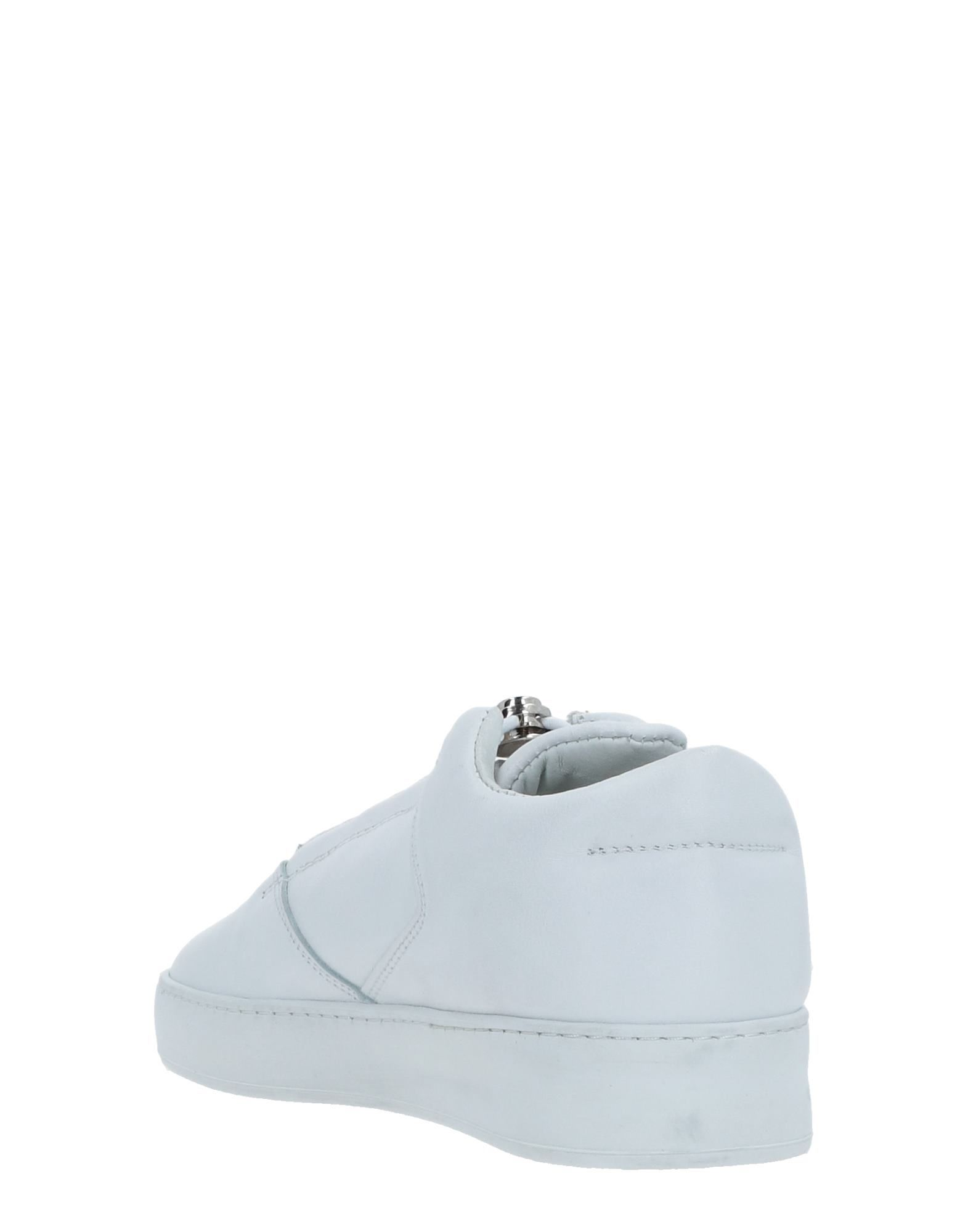 Gut um billige billige billige Schuhe zu tragenFilling Pieces Sneakers Damen  11514777CF 9fe874