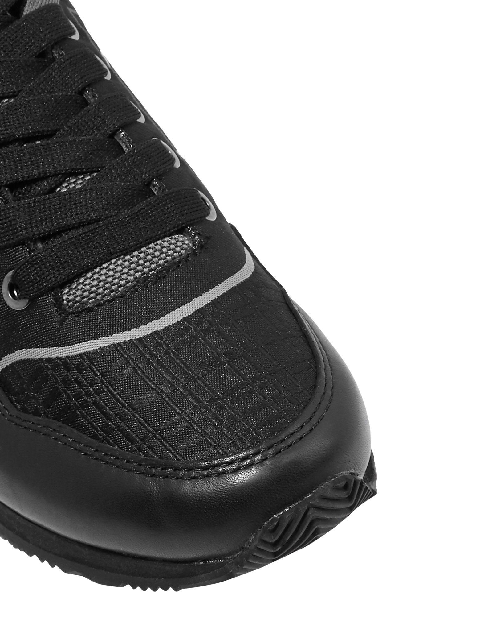 Moda Sneakers Dkny Dkny Sneakers Donna - 11514778DN 08c413