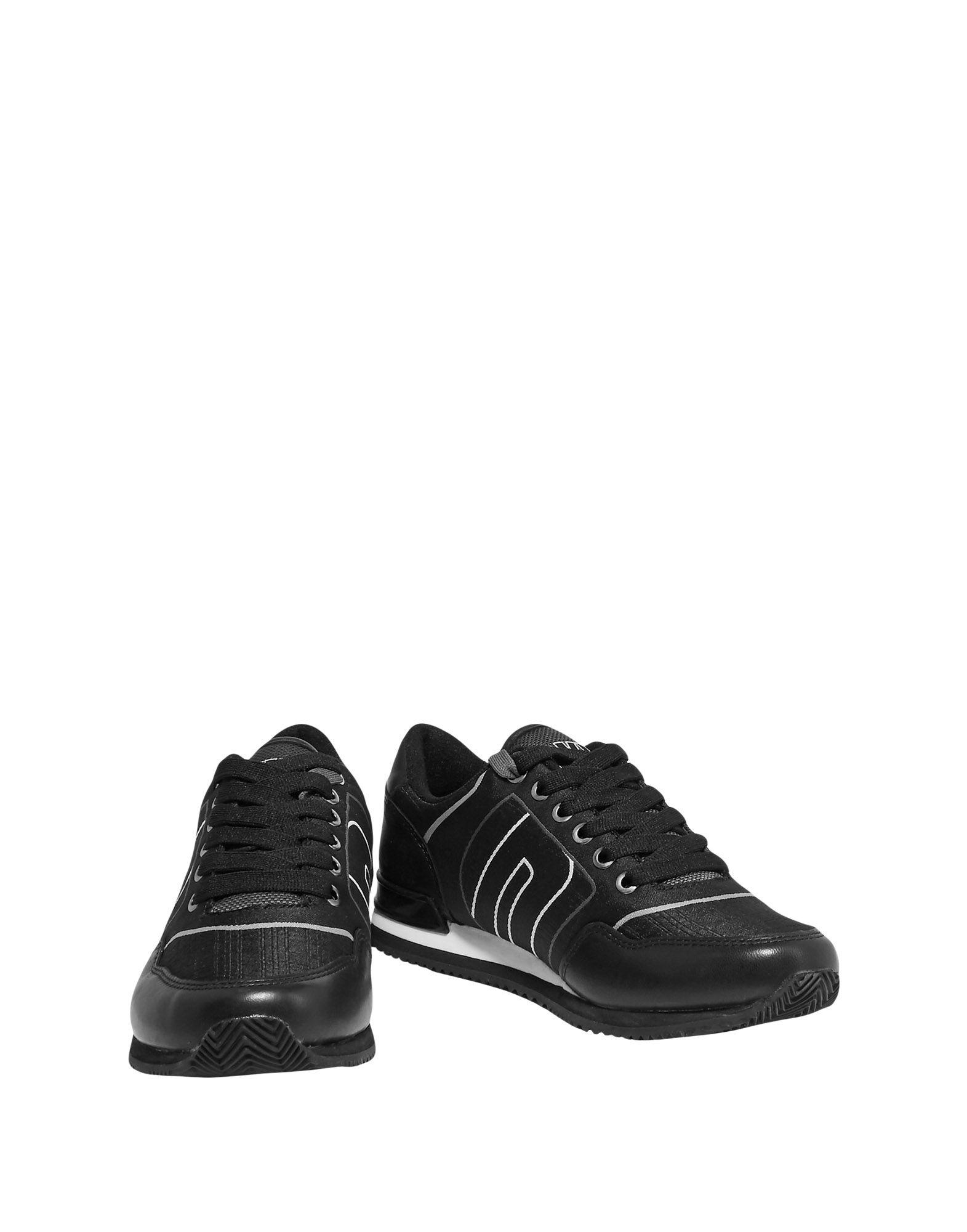 Dkny Sneakers Damen  11514778DN Gute Qualität beliebte Schuhe