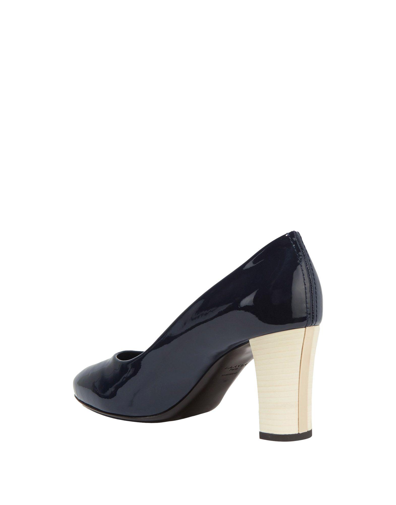 Lanvin  Pumps Damen  Lanvin 11514781JPGünstige gut aussehende Schuhe 289e3f