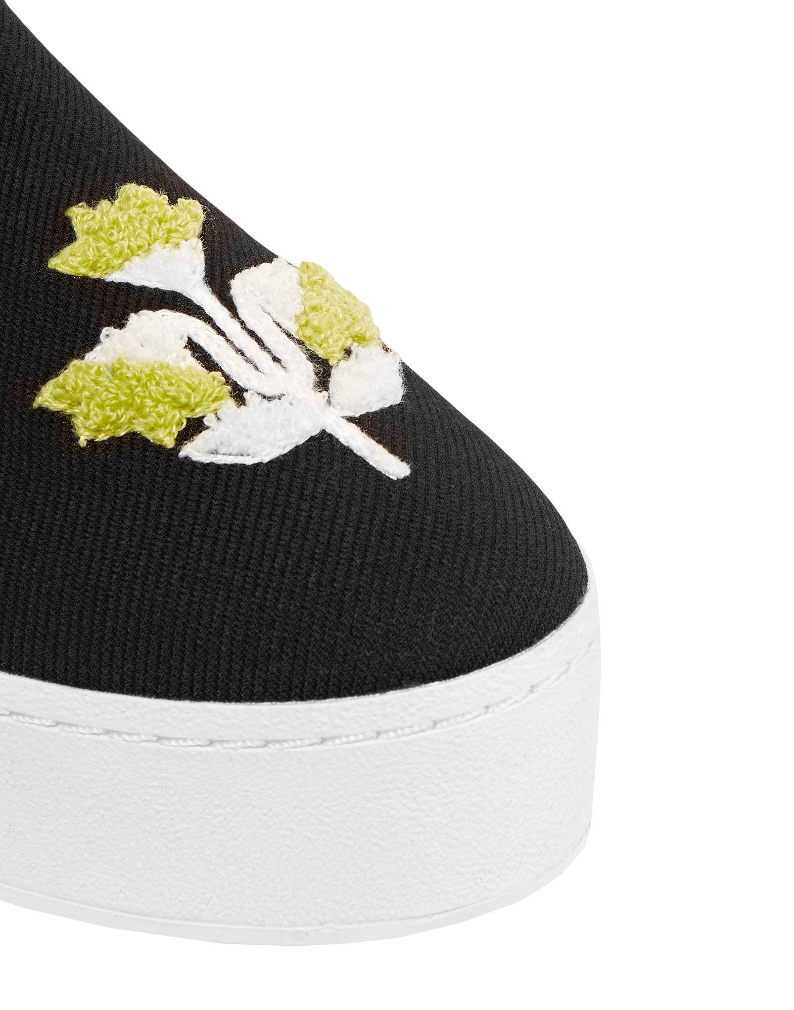 Opening 11514788RL Ceremony Sneakers Damen  11514788RL Opening Gute Qualität beliebte Schuhe 7792d7