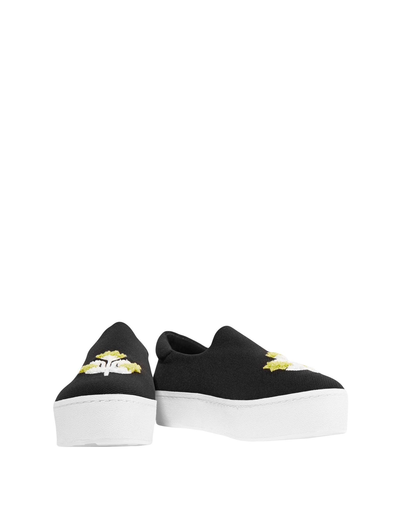 Sneakers Opening Ceremony Donna - 11514788RL