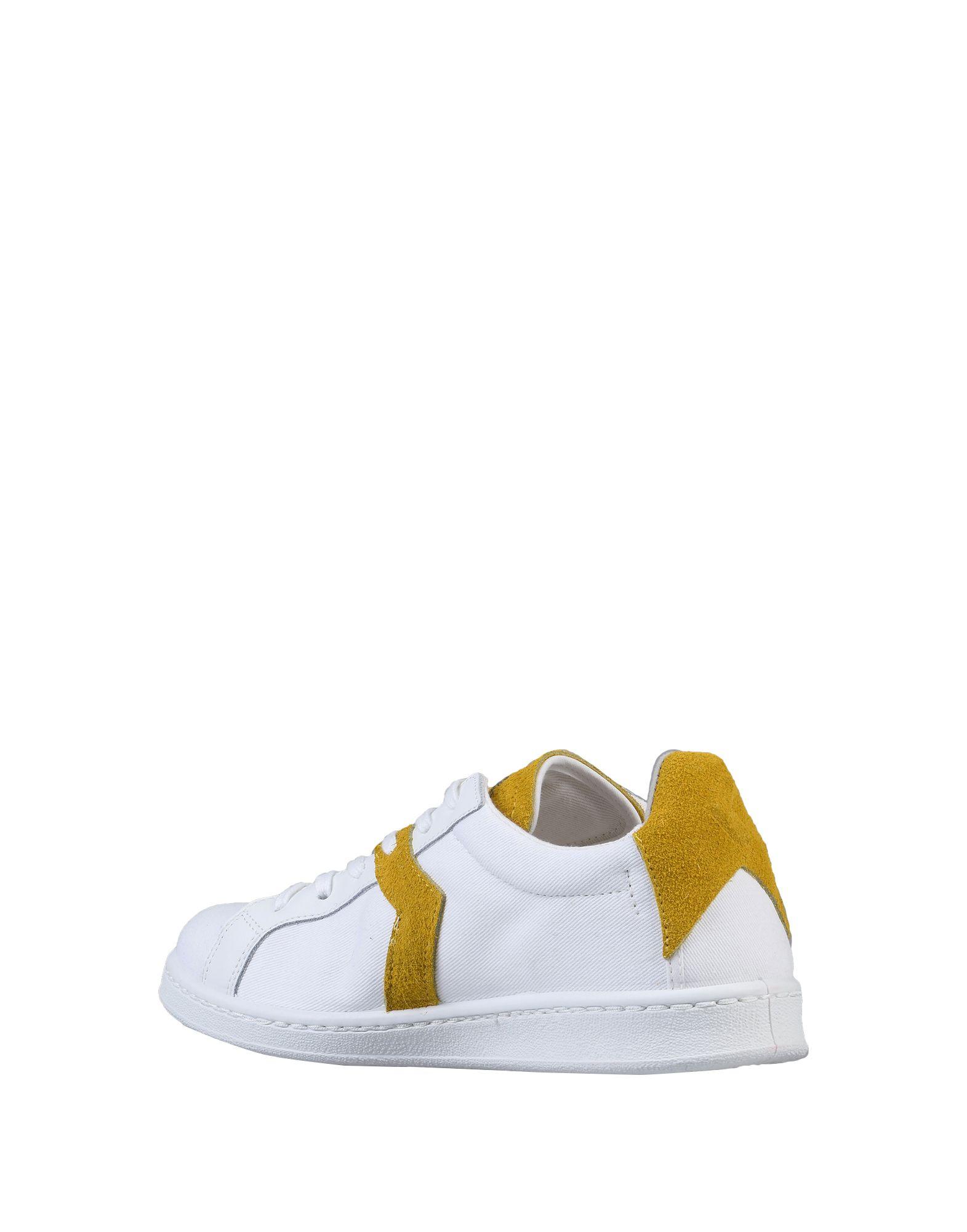 Rabatt echte Schuhe Superbike Sneakers 11514798SO Herren  11514798SO Sneakers c03dca