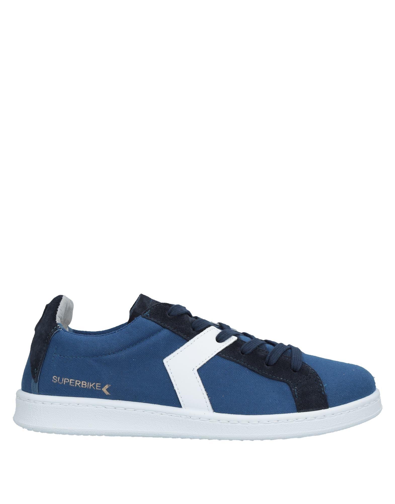 Superbike Sneakers 11514799JV Herren  11514799JV Sneakers Heiße Schuhe 884d0f