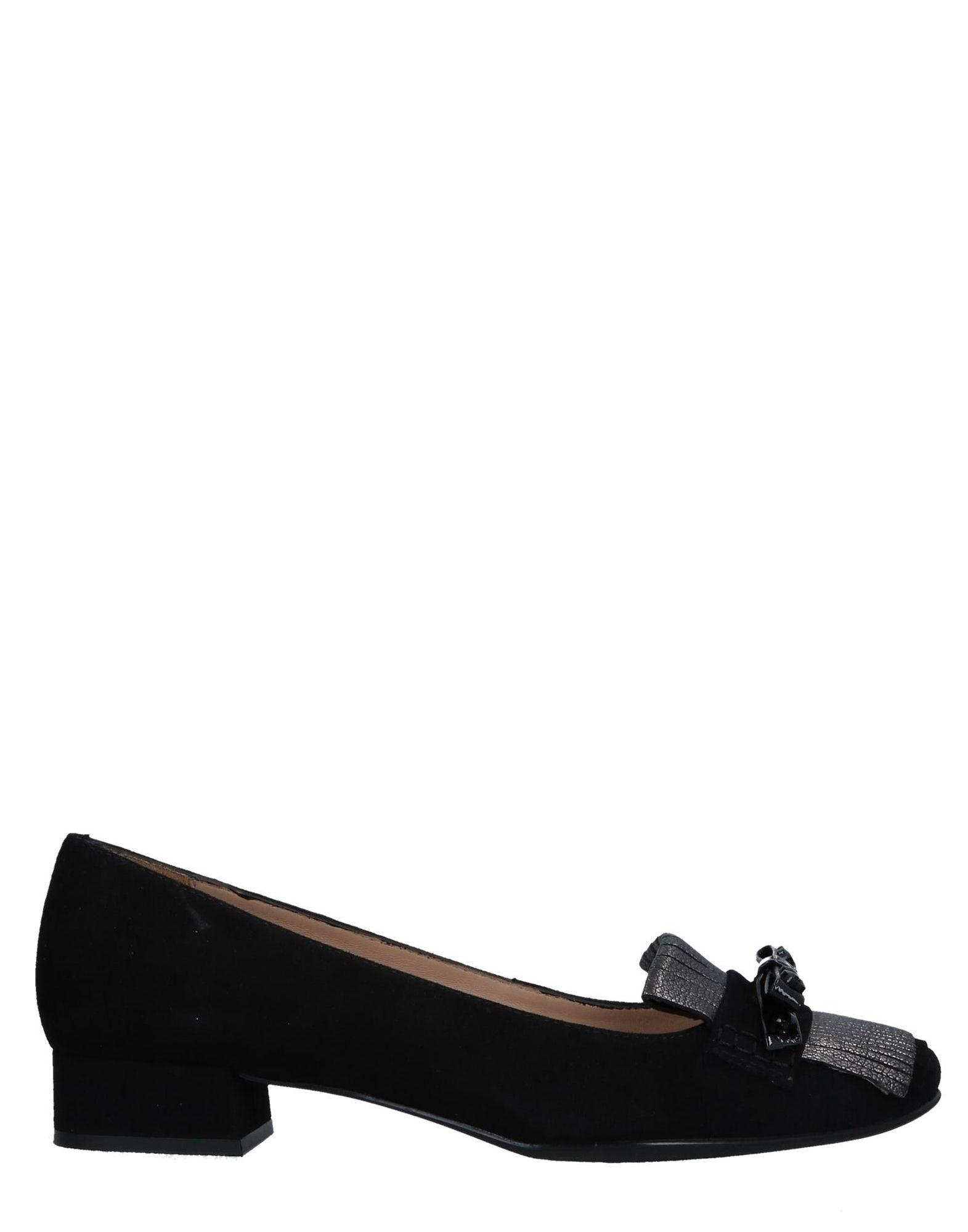 Unisa Mokassins Damen  11514800RS Gute Qualität beliebte Schuhe