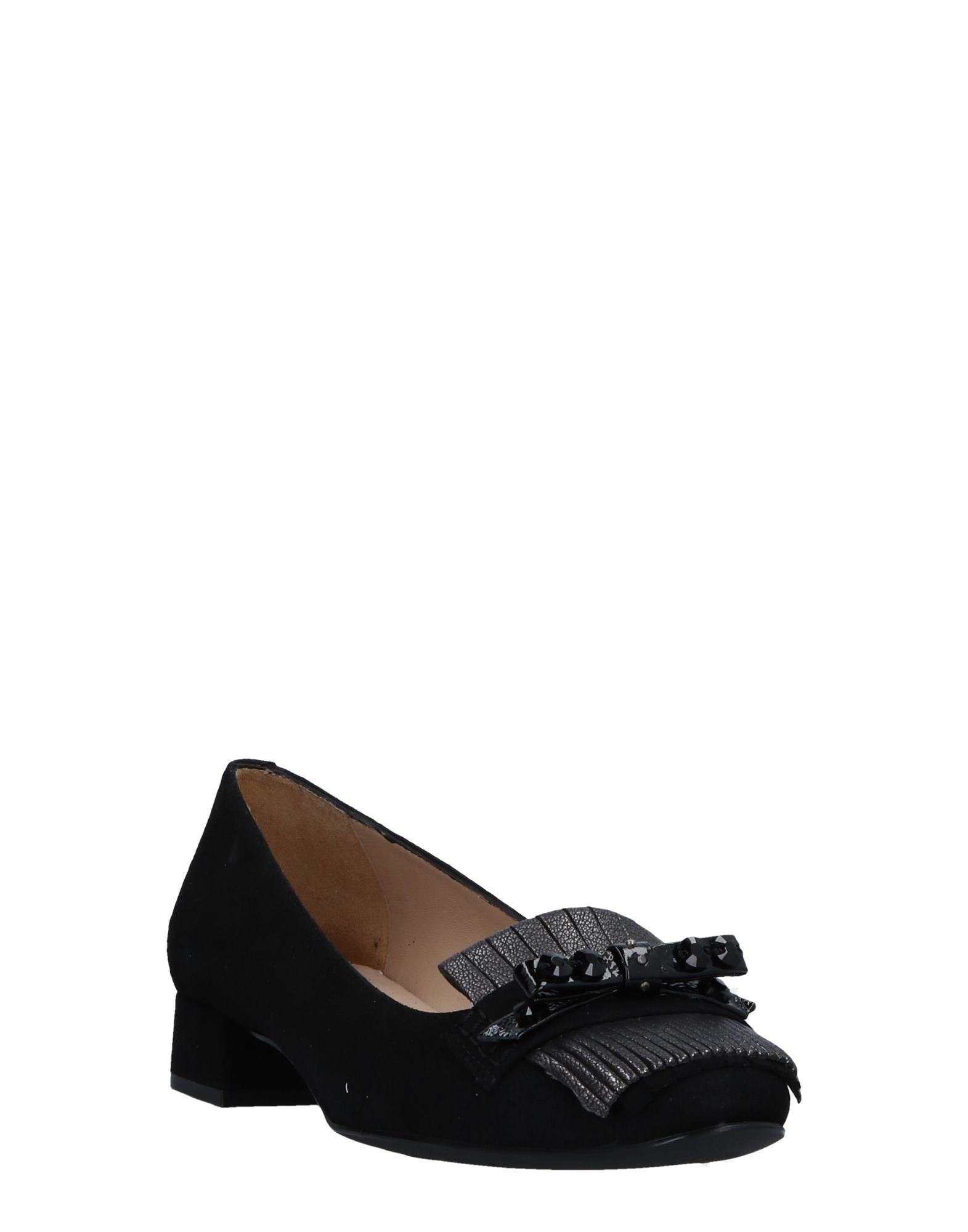 Unisa Gute Mokassins Damen  11514800RS Gute Unisa Qualität beliebte Schuhe e5b96b