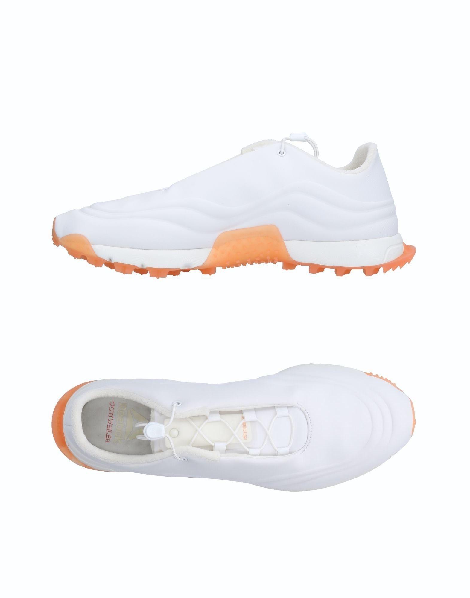 Scarpe economiche economiche economiche e resistenti Sneakers Reebok Uomo - 11514802II a9bc92
