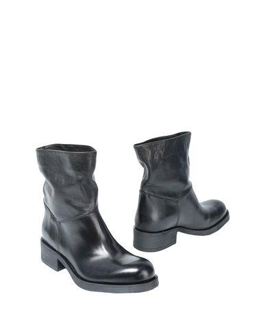 les femmes se chercher chercher chercher bottines bottines en ligne sur yoox royaume uni 11514815rt   Formes élégantes  66cab4