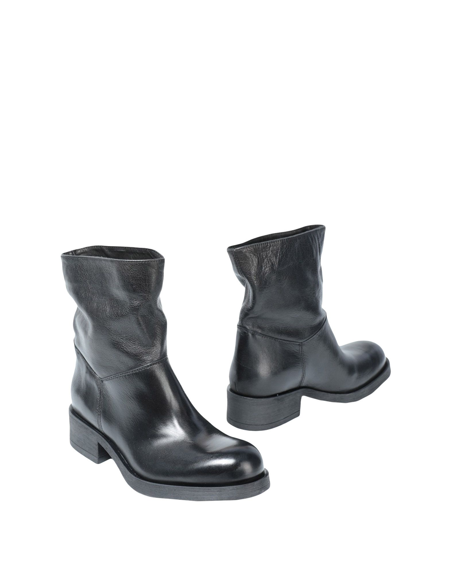 Stilvolle Stiefelette billige Schuhe Get It Stiefelette Stilvolle Damen  11514815RT 3a6432