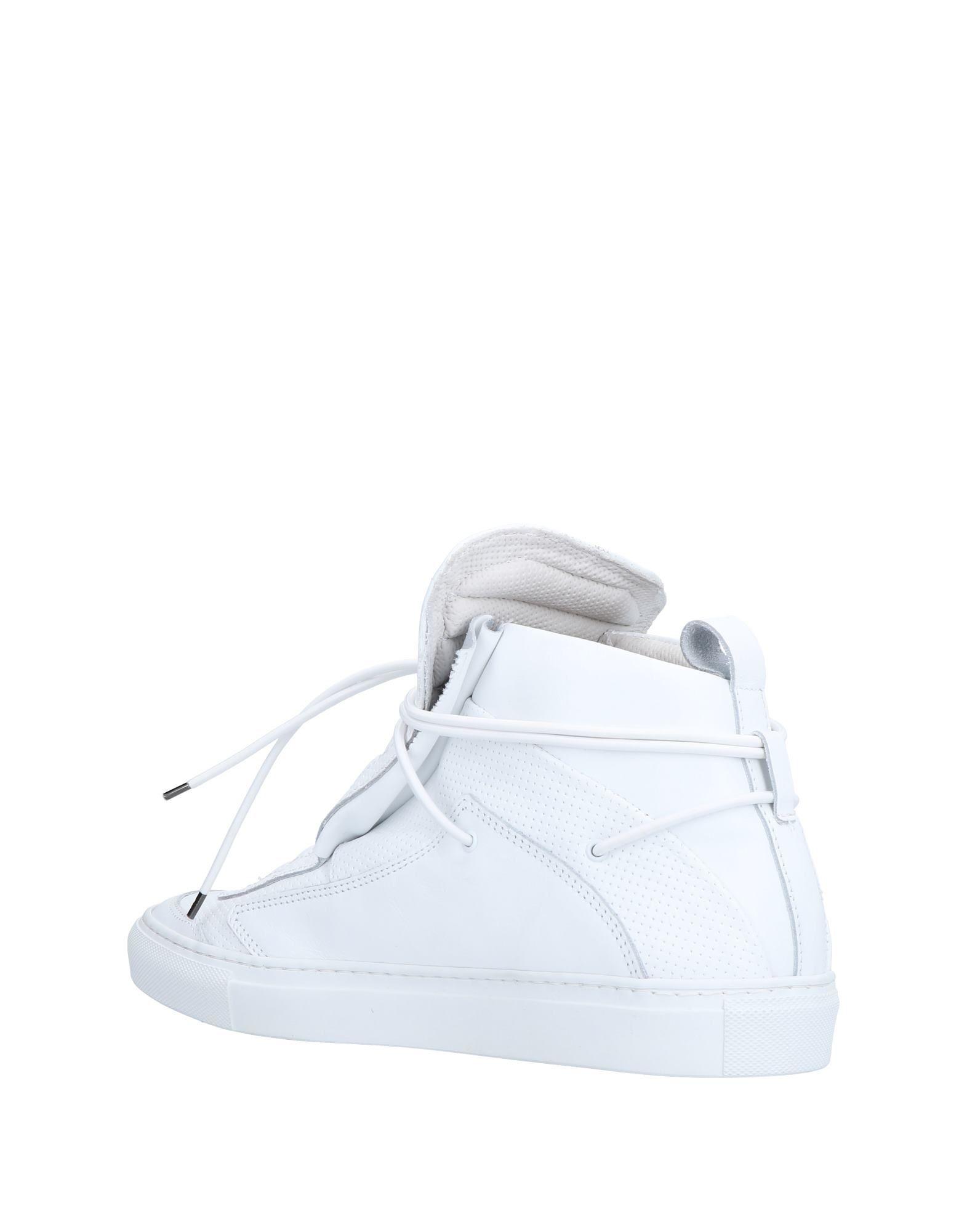 Rabatt echte Schuhe Ylati Sneakers 11514823OG Herren  11514823OG Sneakers ca400b