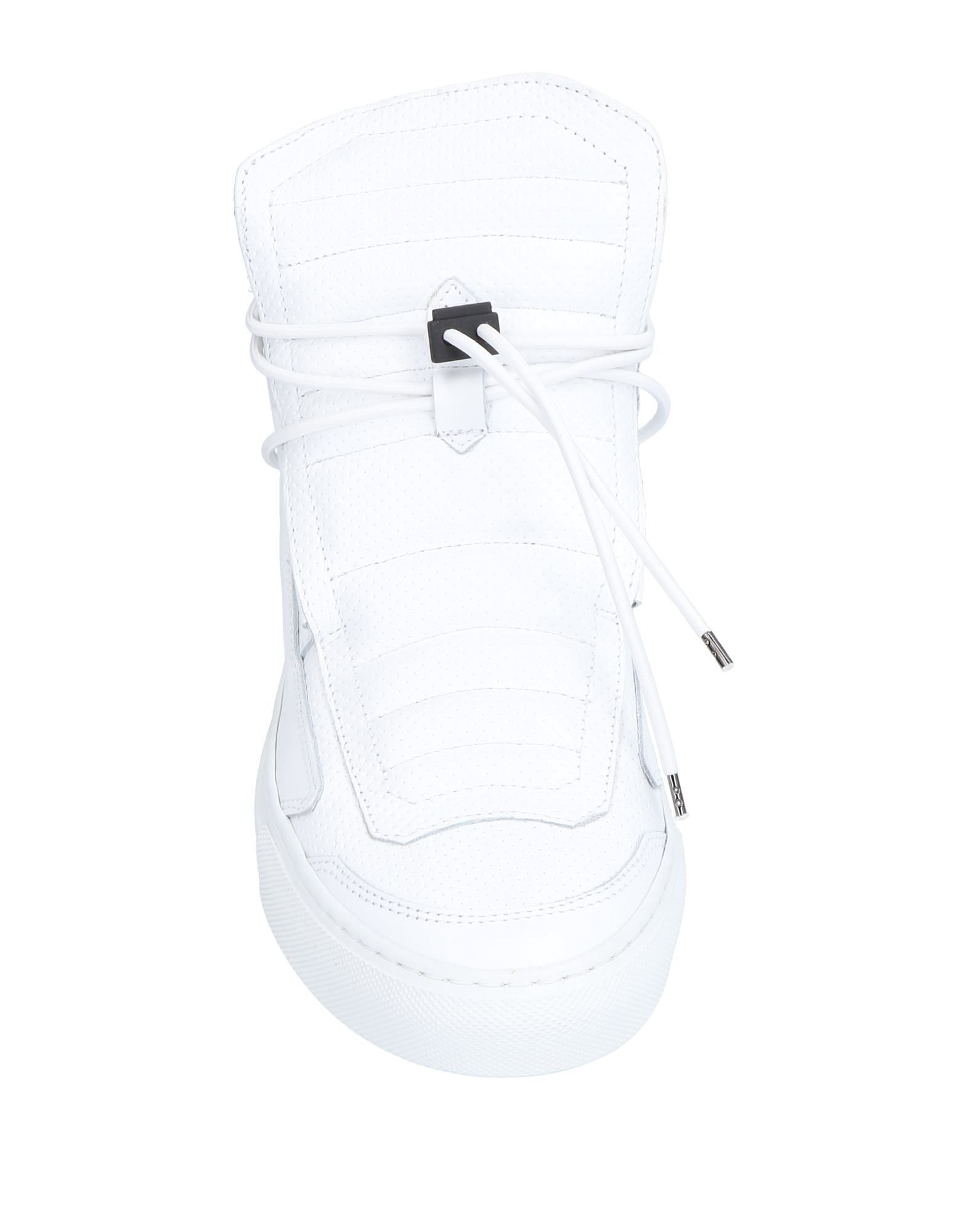 Ylati Ylati  Sneakers Herren  11514823OG 7b9a23