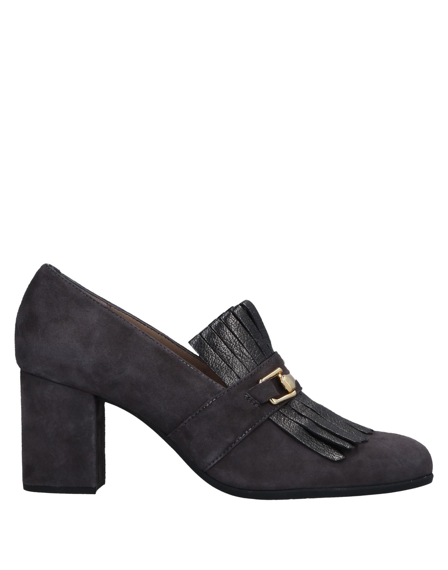 Unisa Mokassins Damen  11514828CD Gute Qualität beliebte Schuhe