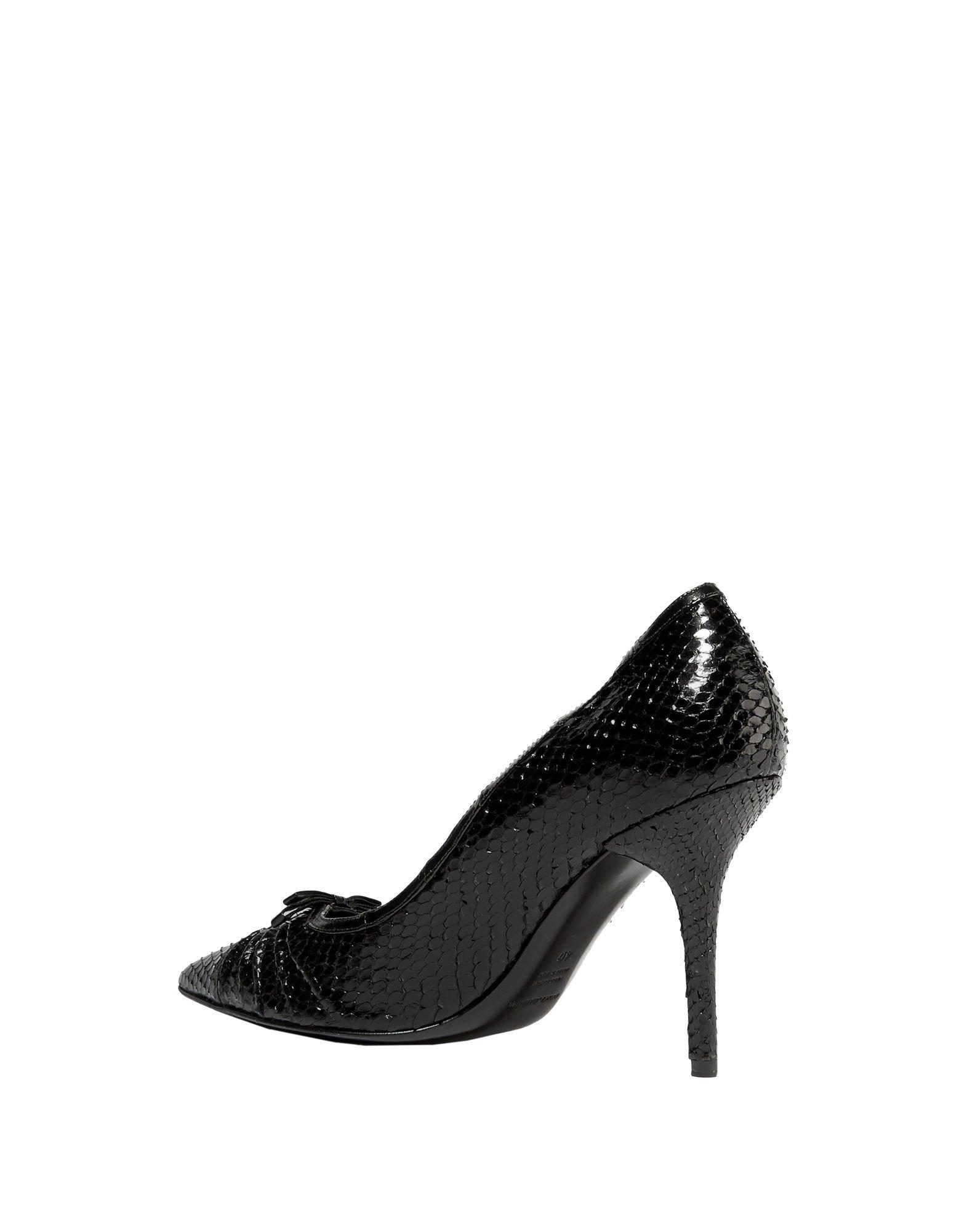 Dolce & 11514831GUGünstige Gabbana Pumps Damen  11514831GUGünstige & gut aussehende Schuhe 6aef1a