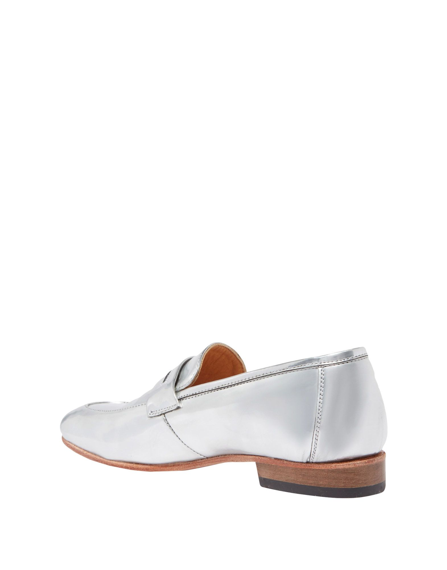 Gut um billige Schuhe Schuhe Schuhe zu tragenDieppa Restrepo Mokassins Damen  11514836EF 339177