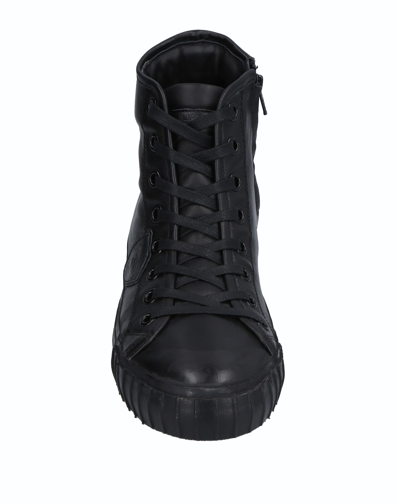Philippe Model Model Philippe Sneakers Herren  11514837FW 49bb65