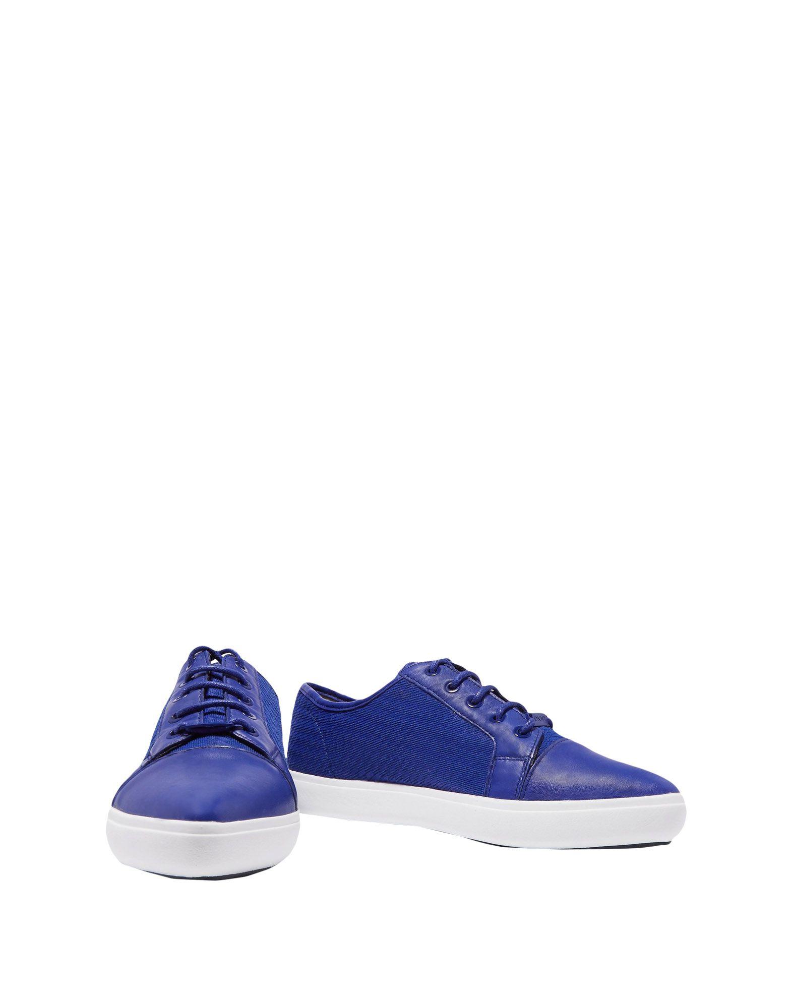 Dkny Sneakers - Women Dkny United Sneakers online on  United Dkny Kingdom - 11514840LH e2ae53