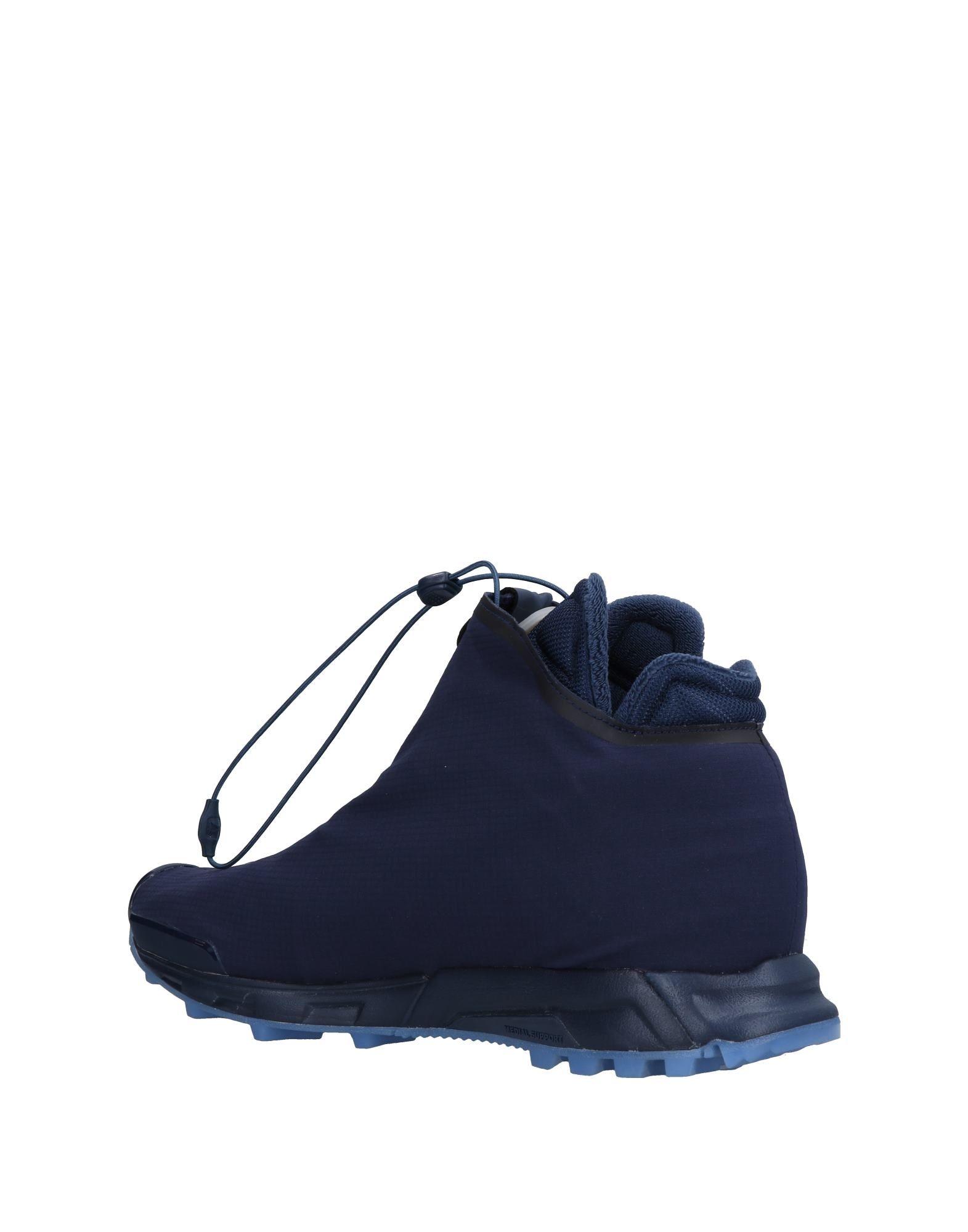 Reebok Reebok  Sneakers Herren  11514842HG 059439