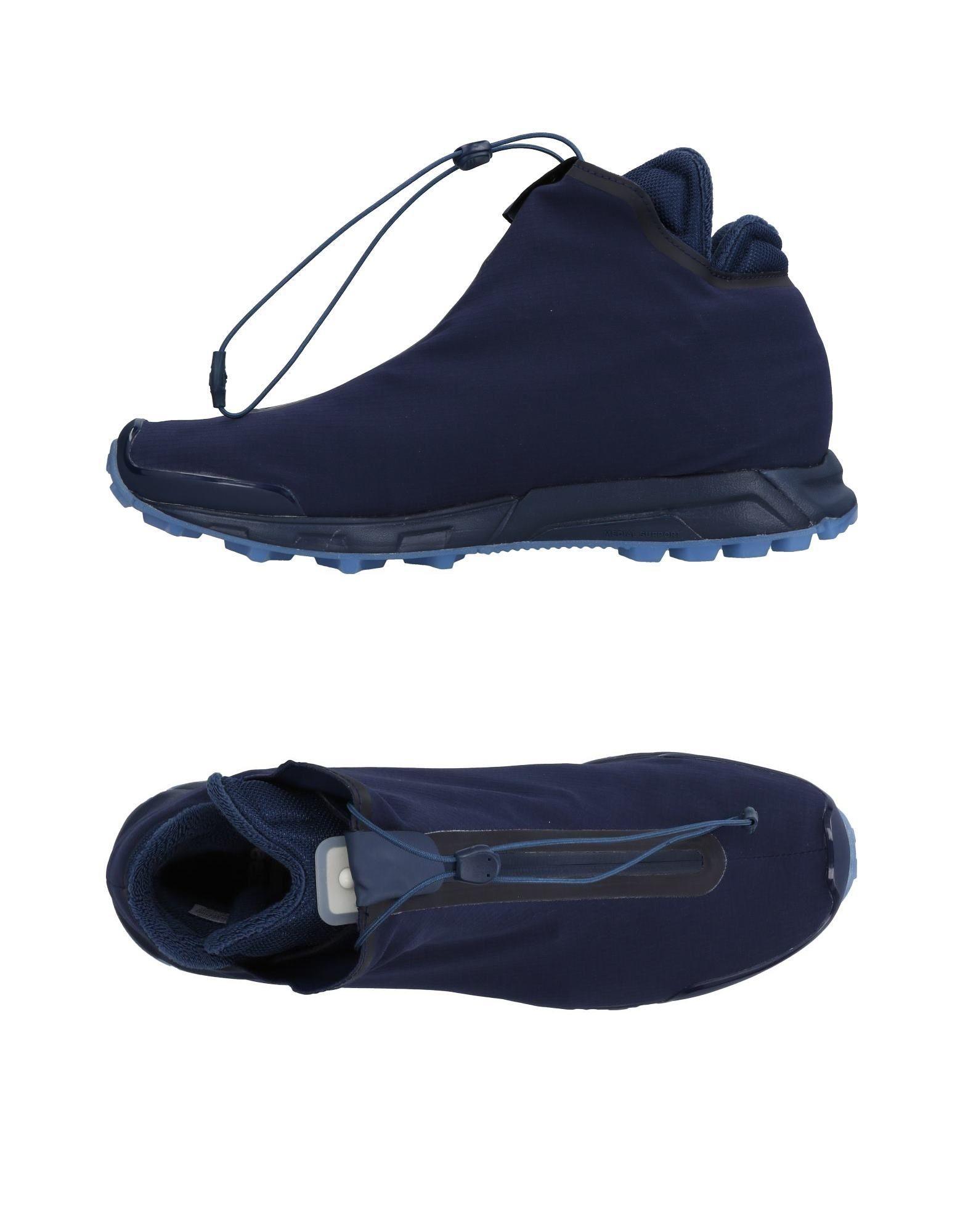 Sneakers Reebok Uomo - 11514842HG Scarpe economiche e buone