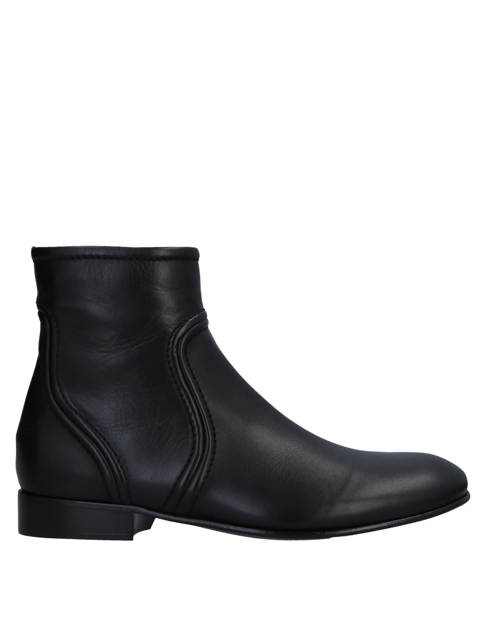 Valentino 11514852GD Garavani Stiefelette Herren  11514852GD Valentino Gute Qualität beliebte Schuhe 603758