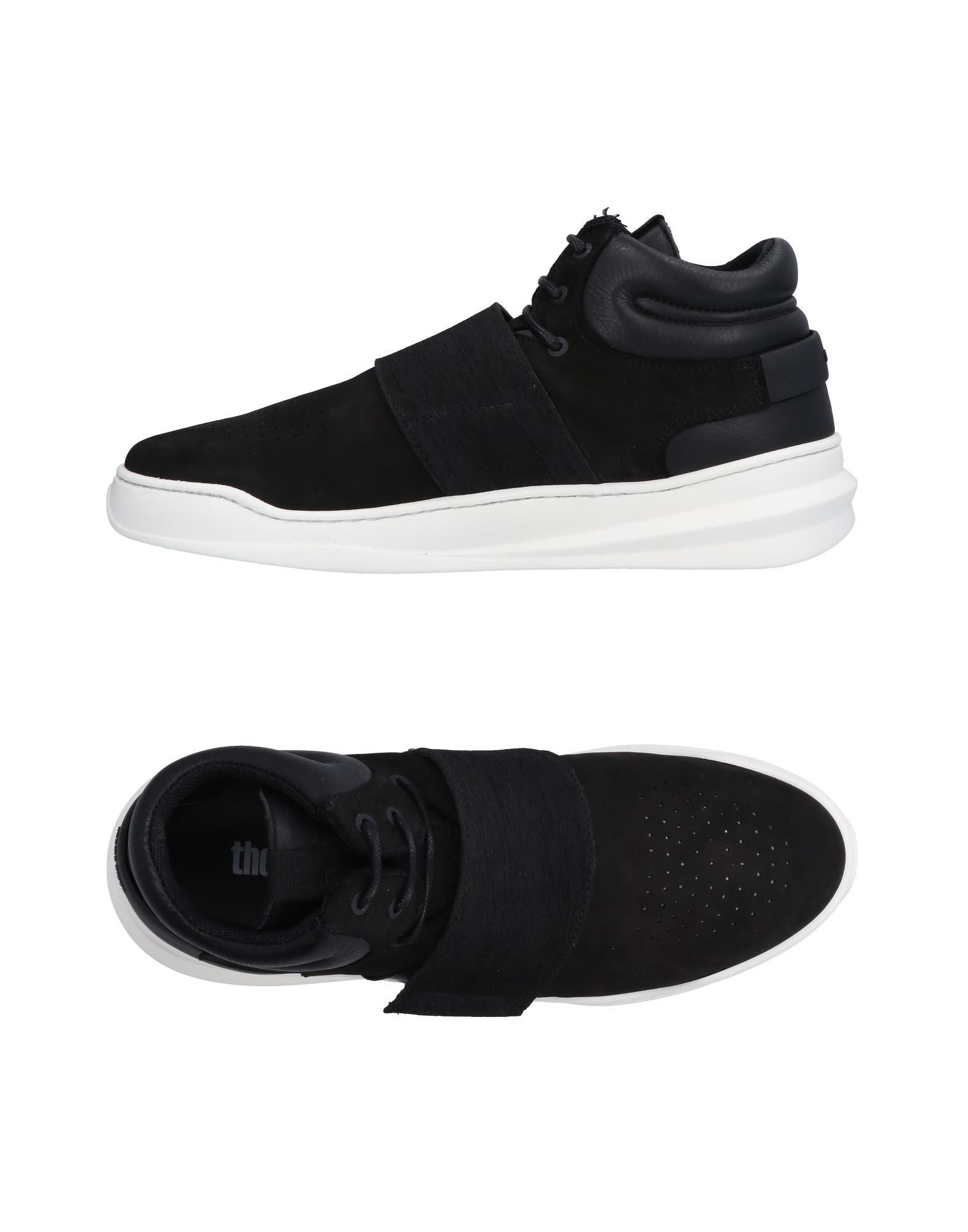 Nicoll Thoms Nicoll  Sneakers Herren  11514866PK 9f0219