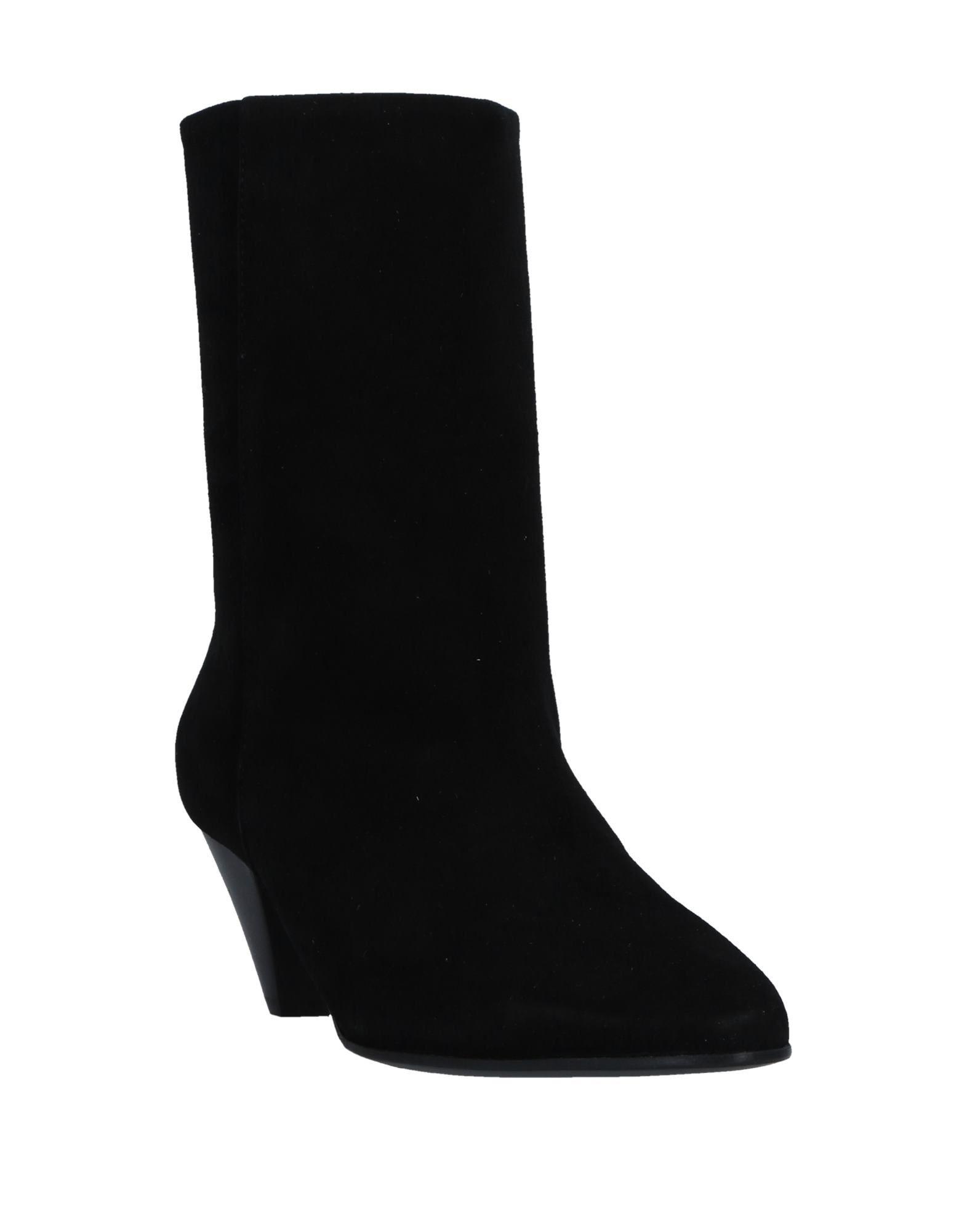 Jucca  Stiefelette Damen  Jucca 11514869LDGut aussehende strapazierfähige Schuhe db759c