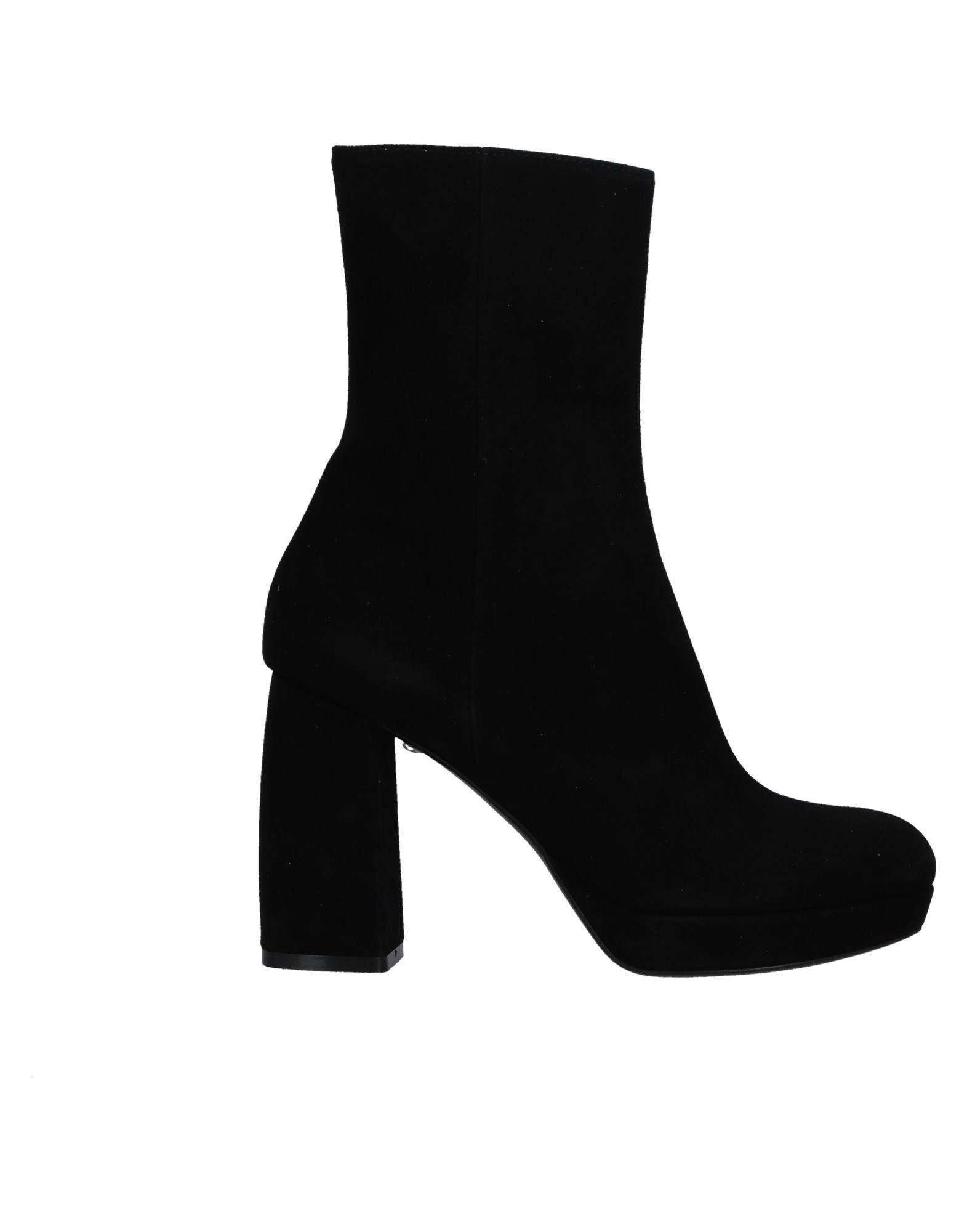 Jucca Stiefelette Damen  11514873RCGut aussehende strapazierfähige Schuhe