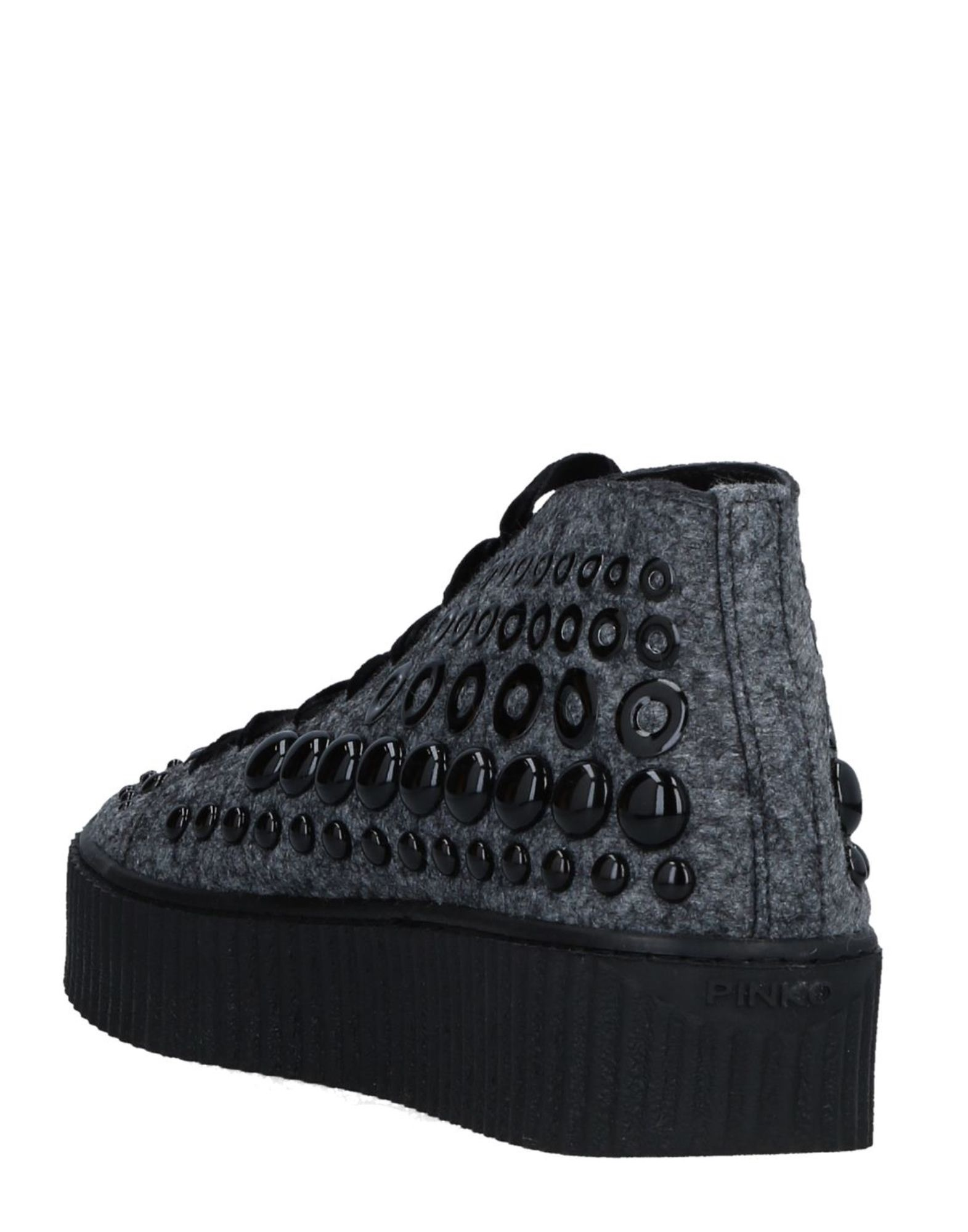Stilvolle billige Sneakers Schuhe Pinko Sneakers billige Damen  11514874EX 0d8677