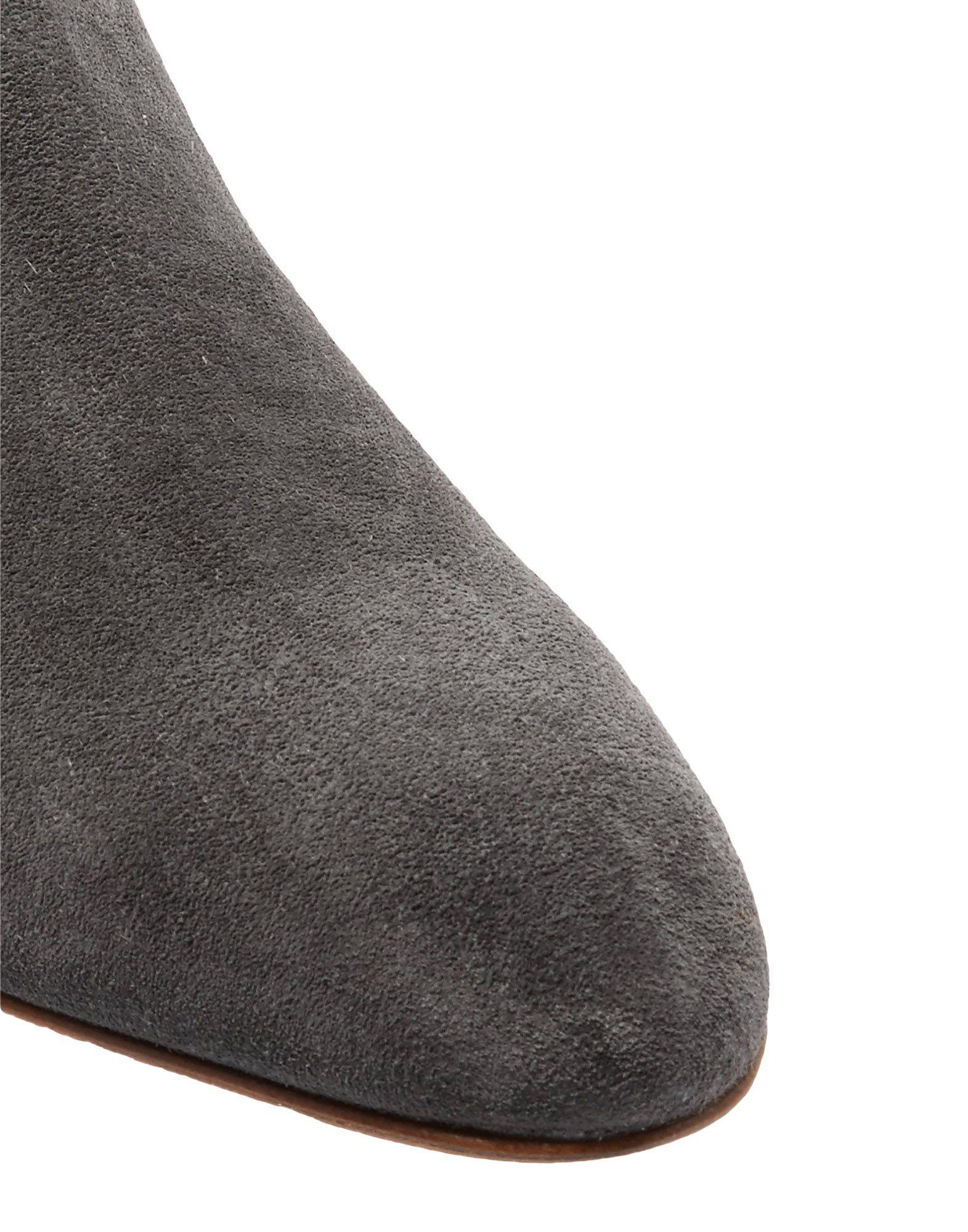 Rabatt Stiefelette Schuhe Rag & Bone Stiefelette Rabatt Damen  11514877DD f0d2a8